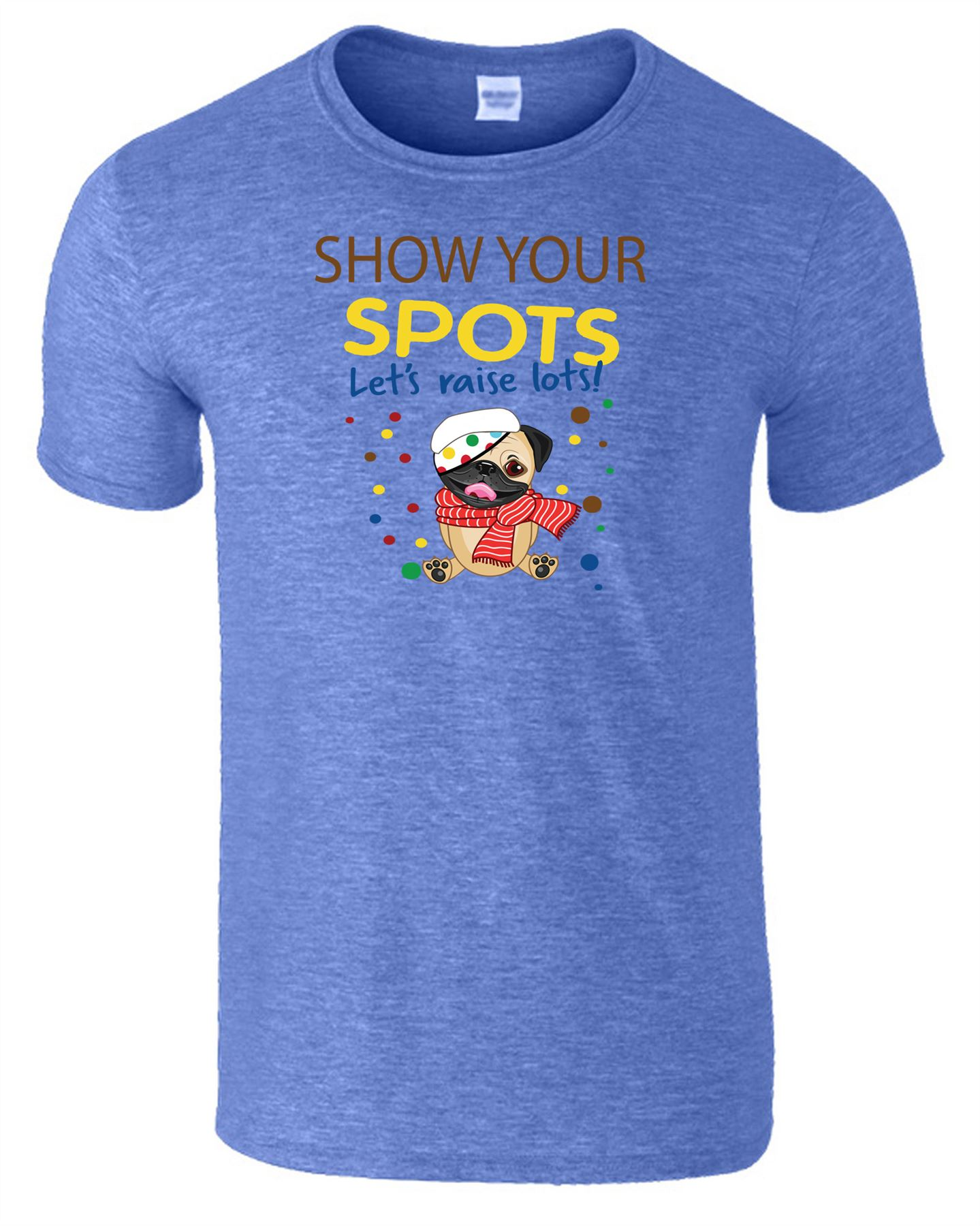 Mens Kids Tshirt Funny Novelty Boys Girls Short Sleeve Top Tee T-Shirt