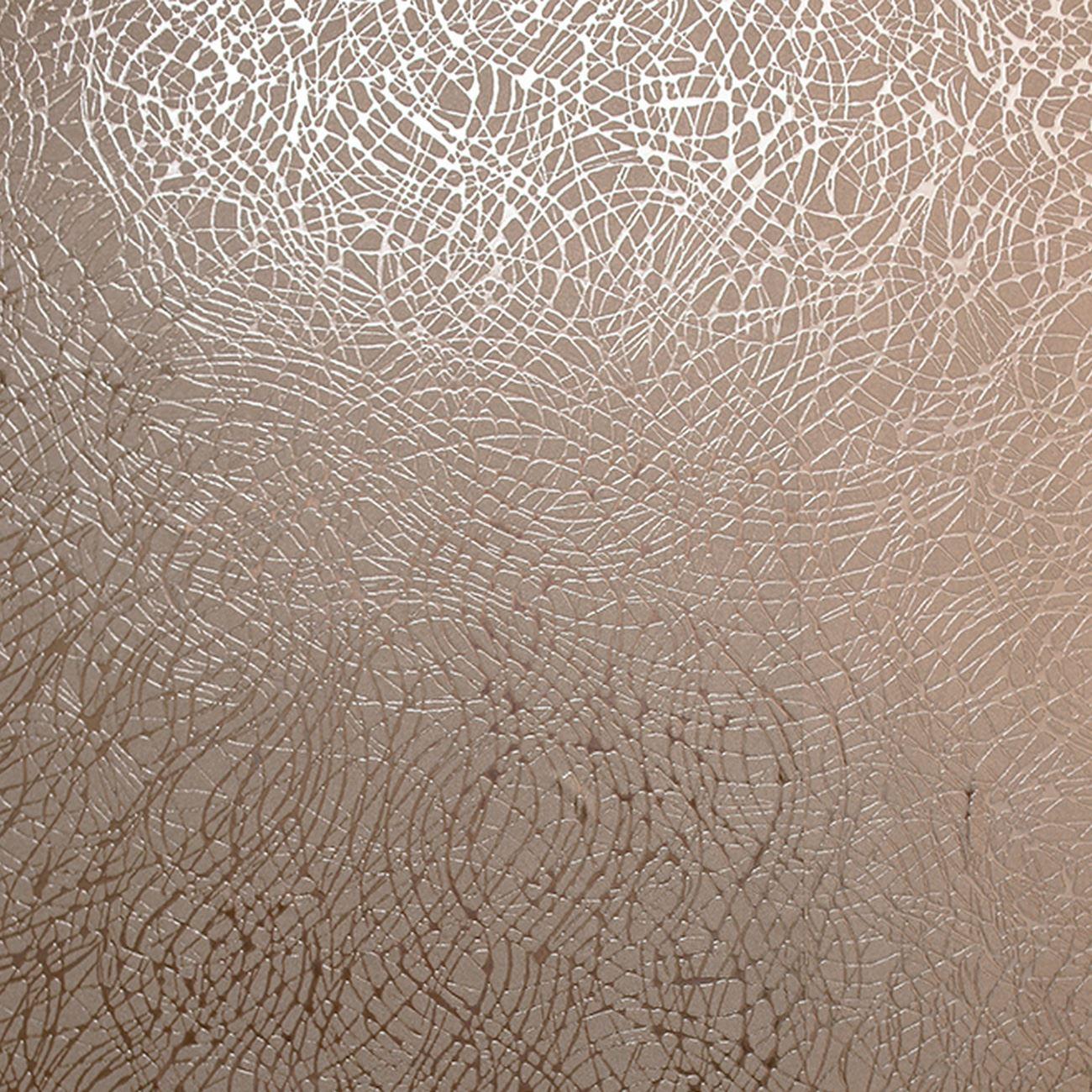 DualScreen Wallpaper