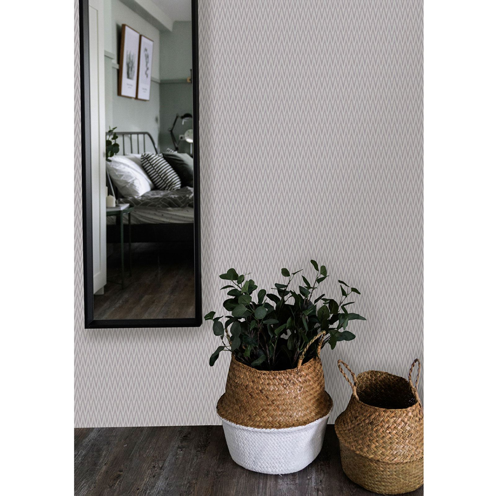 Holden Sakkara Summit Wallpaper High Quality Paste the Wall Geometric