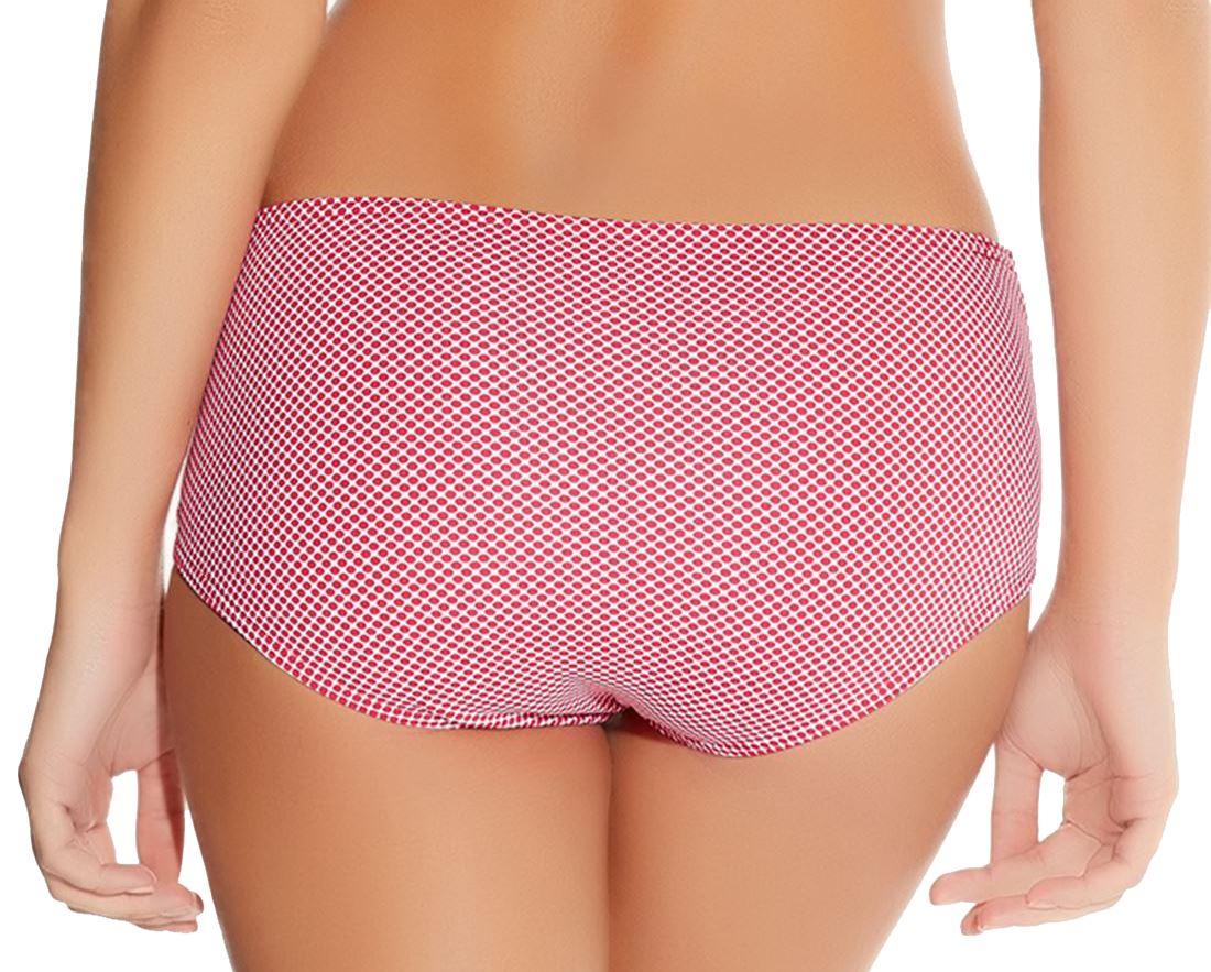 Freya Resort AS3774 Short Bikini Brief