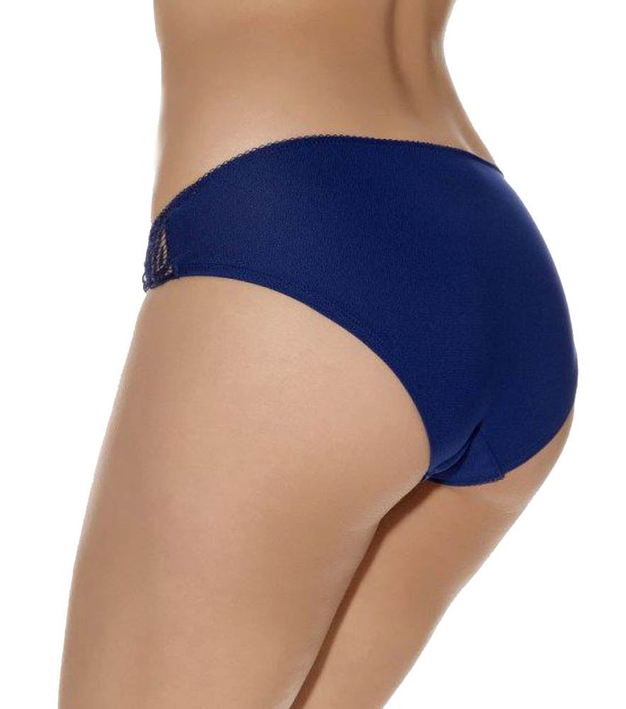 Wacoal Melodie WE102005 Classic Brief