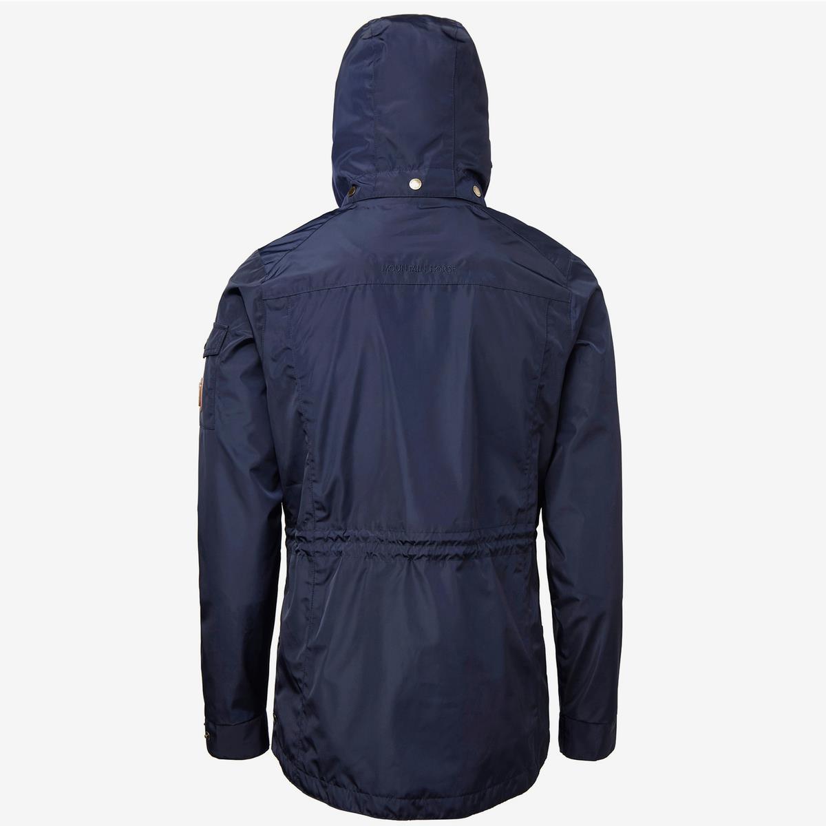 Mountain Horse Claire Women/'s Waterproof Jacket