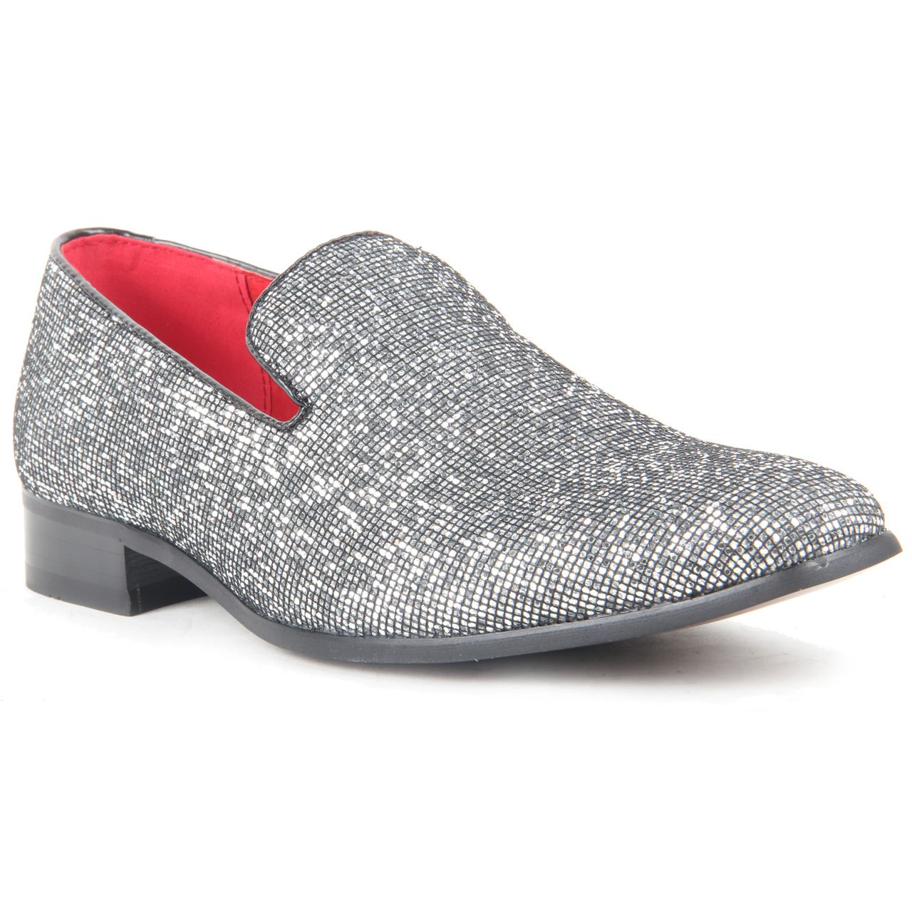 Womens fashion shoes online uk 57