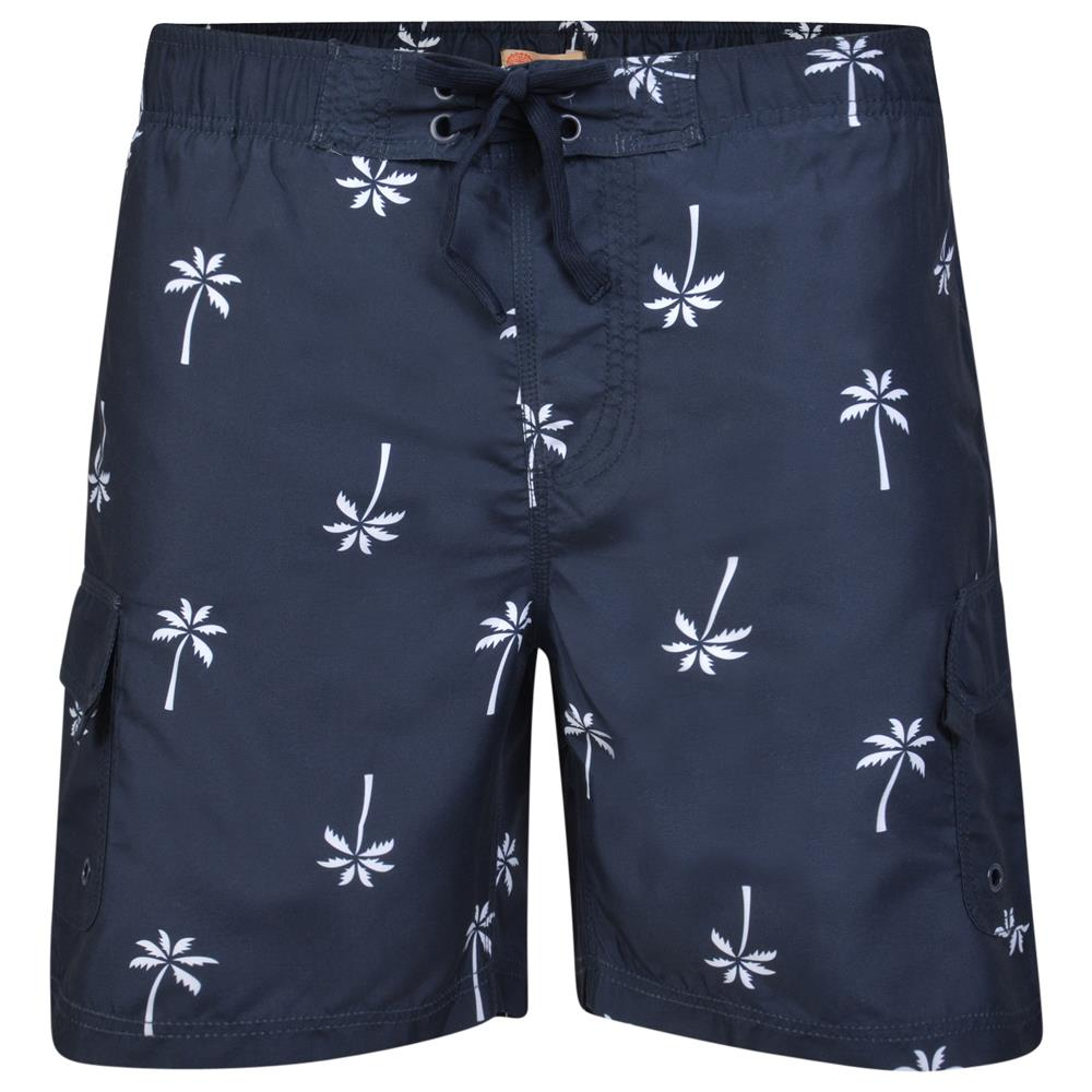 in Taglia 2XL a 8XL Kam Mens grande dimensione Nuoto//Pantaloncini da Spiaggia SS19 più opzioni