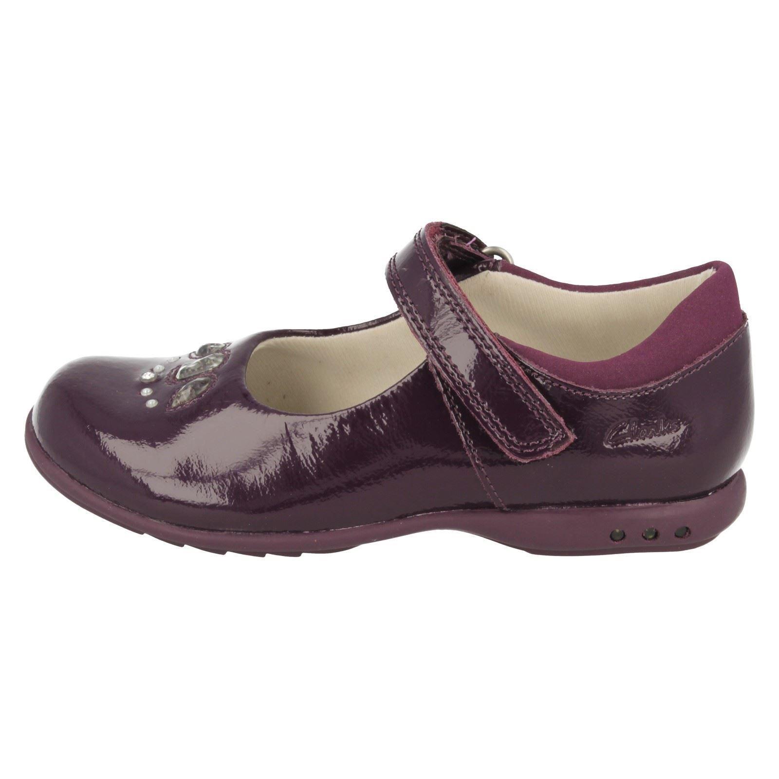 Waldlläufer Karima Damen Schuhe Schwarz Halbschuhe Weite K 629007-300-066