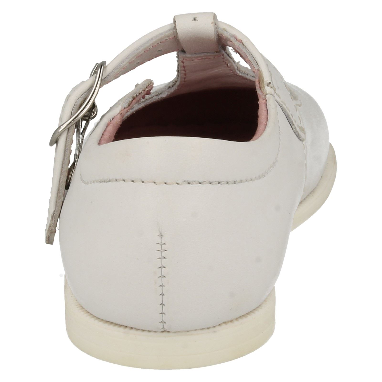 Girls Startrite T-Bar Everyday Shoes /'Bubble/'