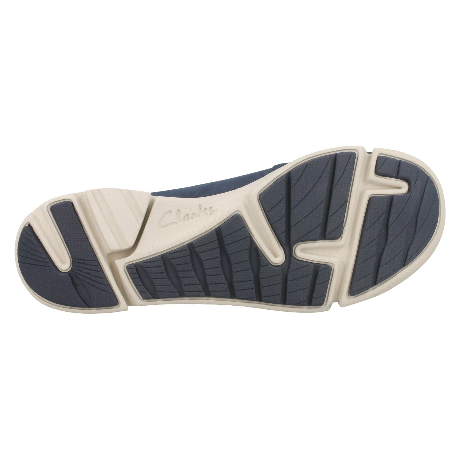 Clarks Ladies Casual Shoes Tri Ava