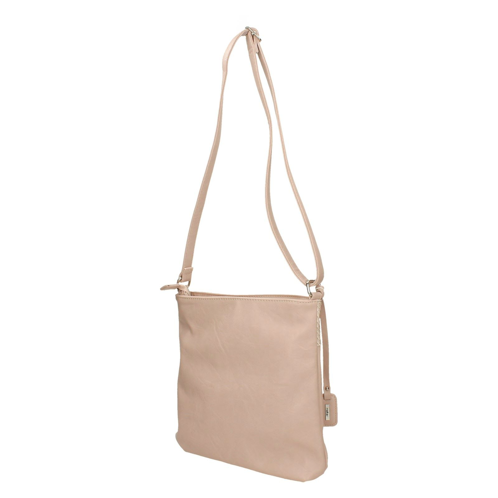 Ladies Rieker Shoulder Strap Bag H1302