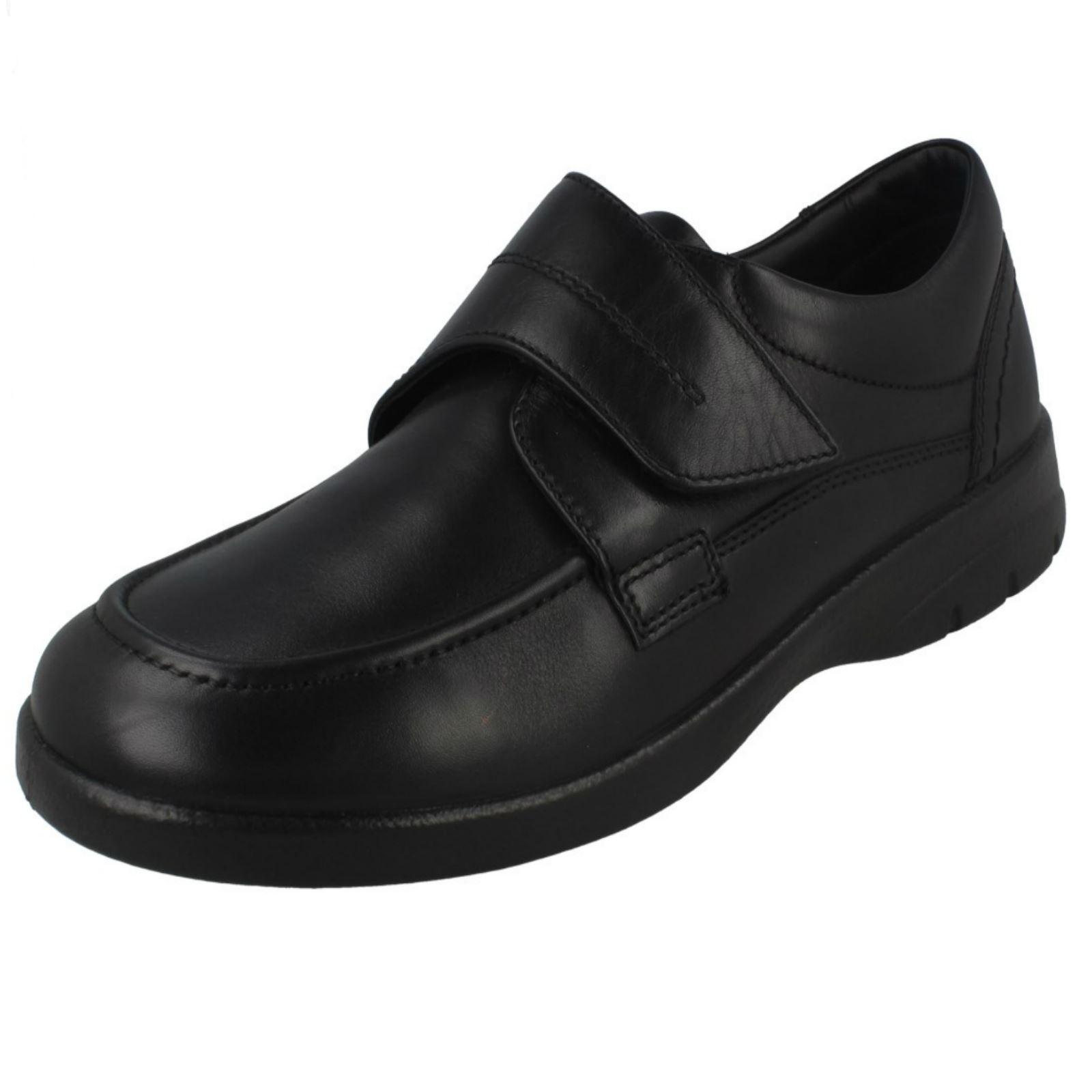 Mens Padders Formal Shoes /'Solar/'