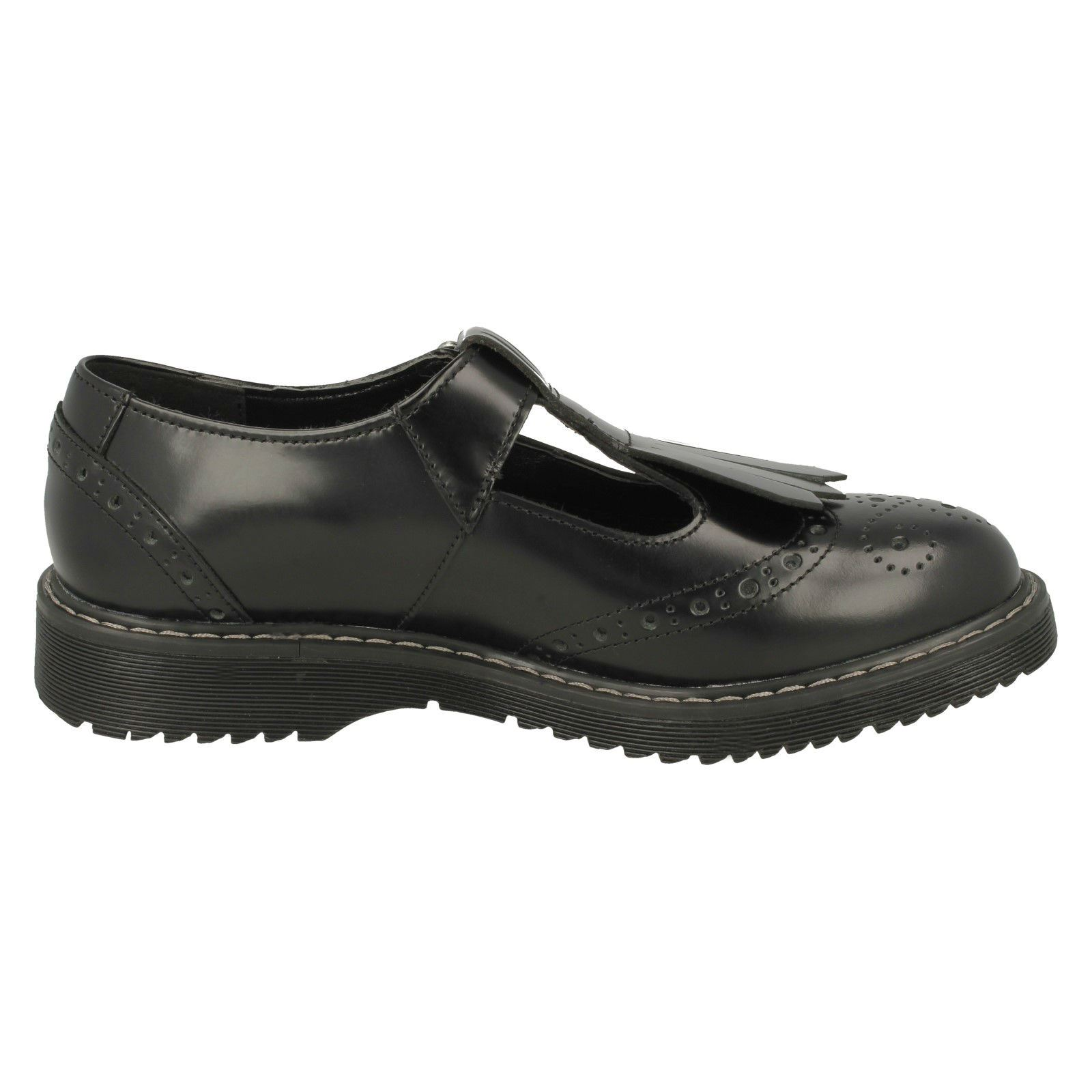 Girls Startrite Angry Angels School Shoes *March 18*