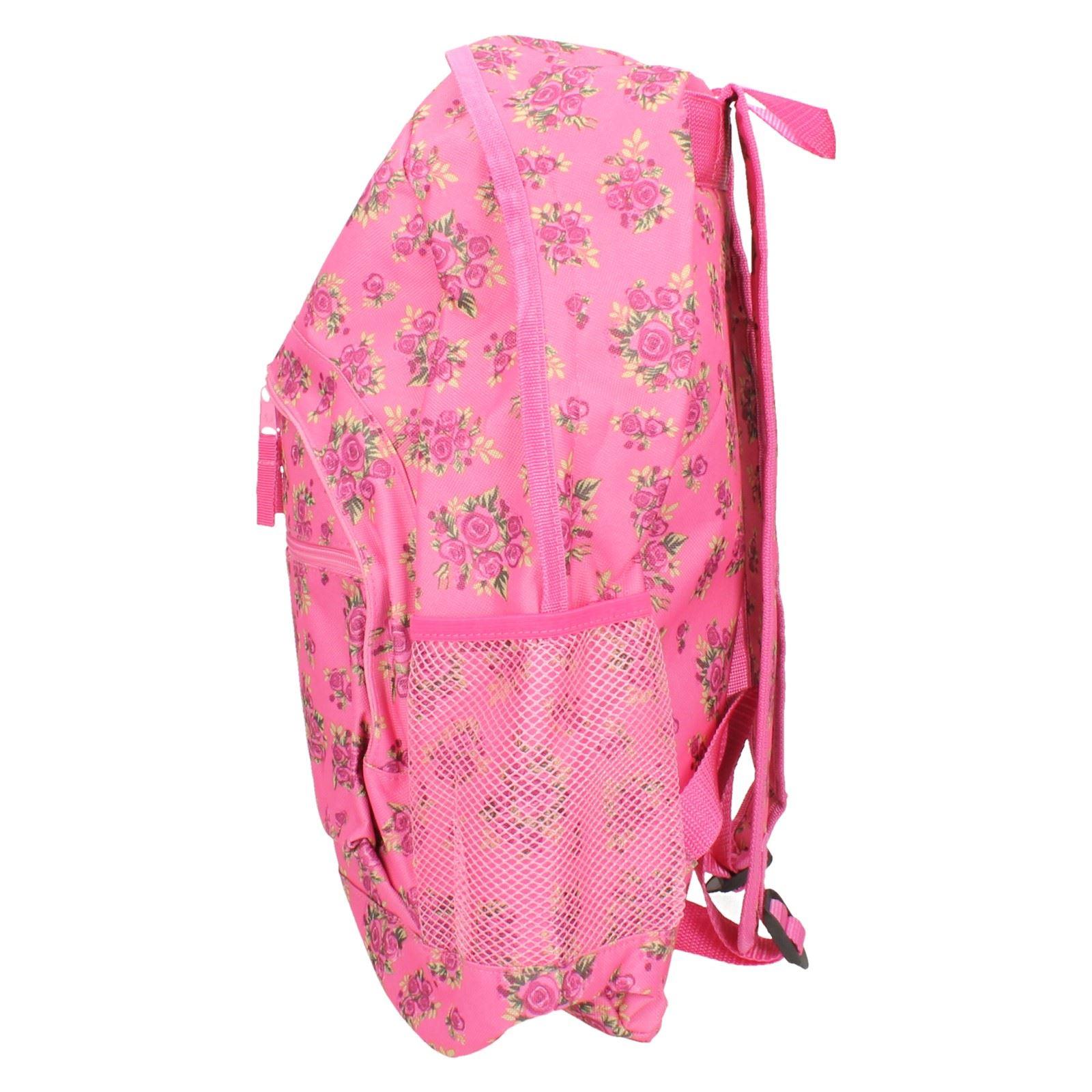 Señoras Hi-Tec mochilas /'HT 1606/'