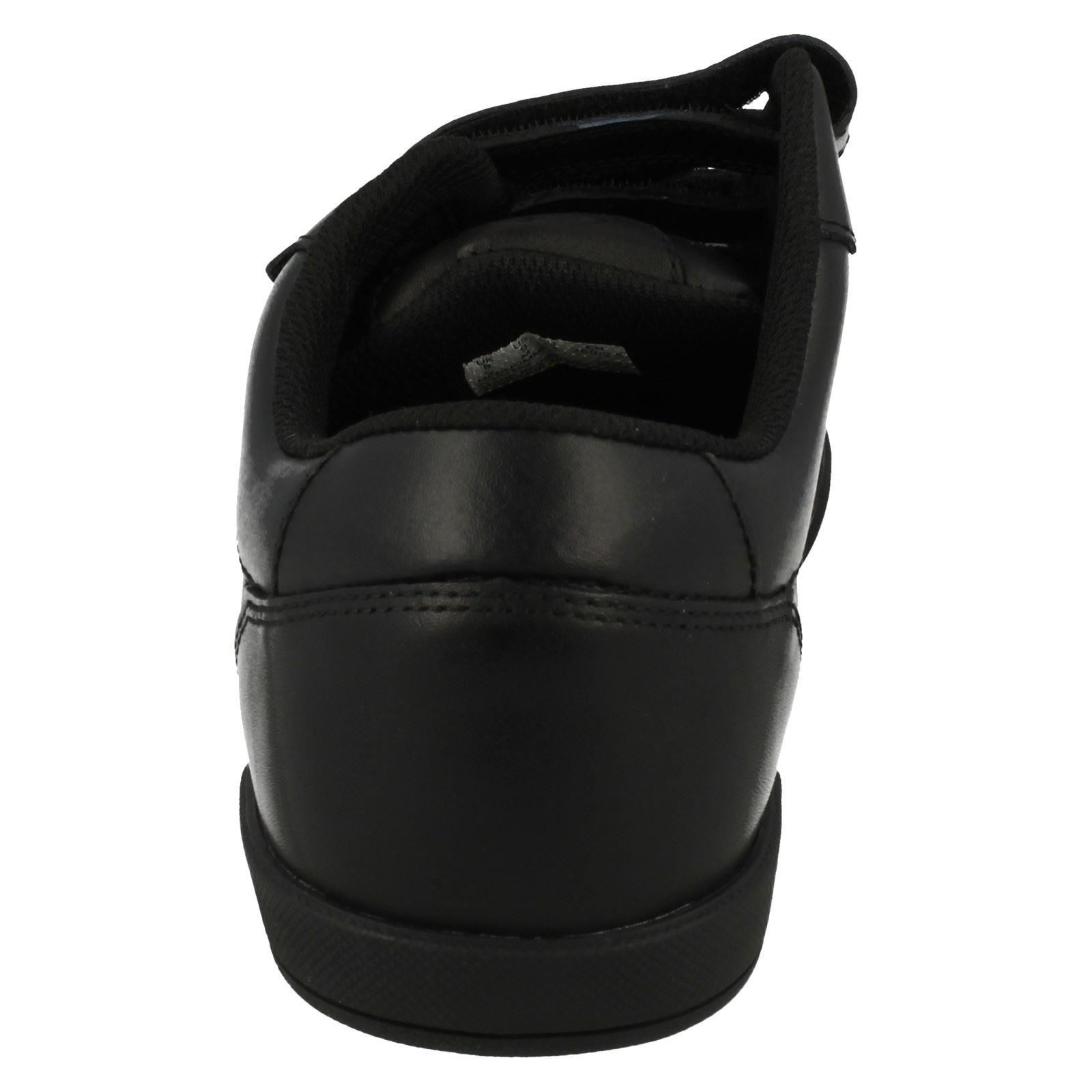 Frontside Spin * Homme Clarks Formal Chaussures