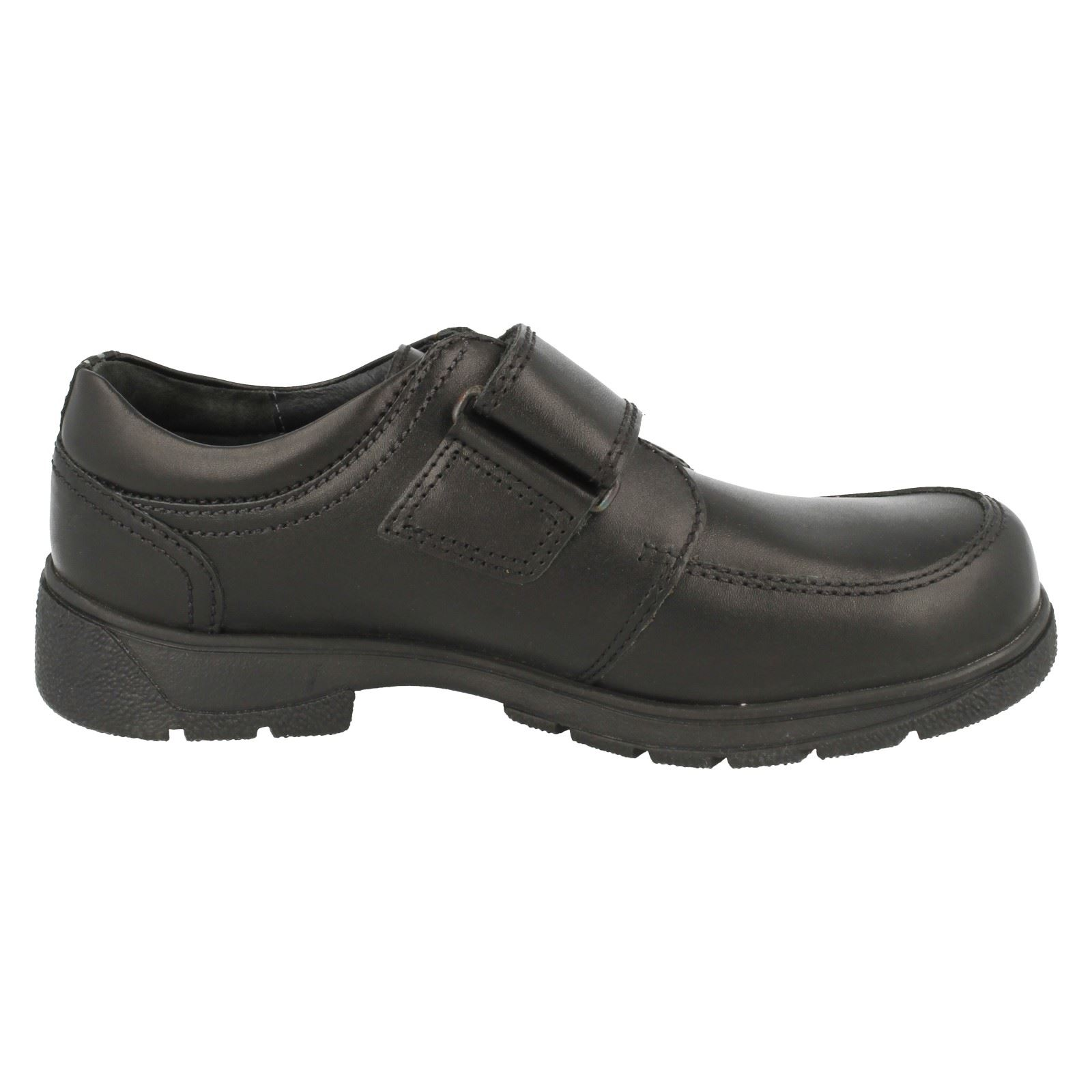 Boys Startrite School Shoes /'Accelerate/'