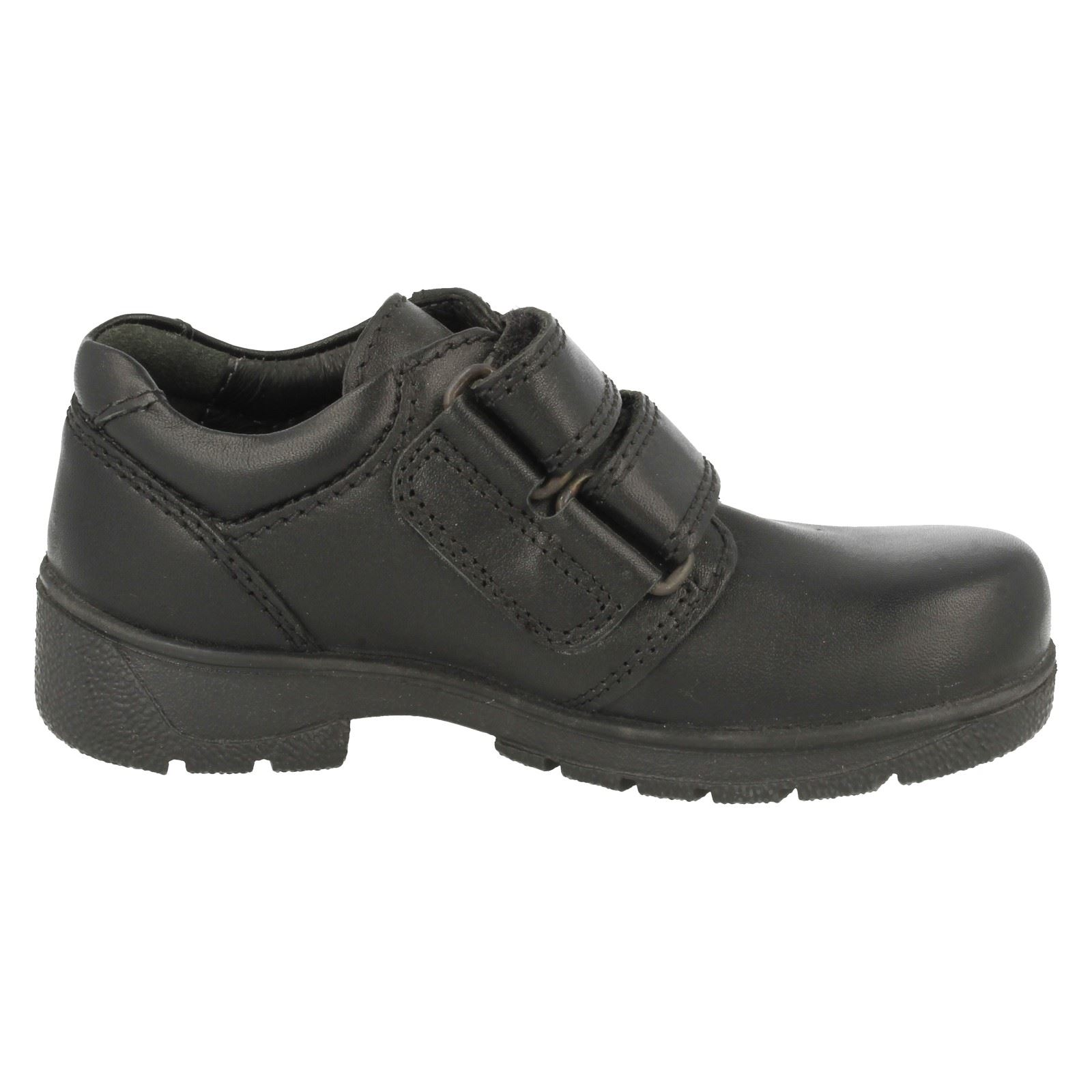 Boys Startrite School Shoes /'Rotate/'