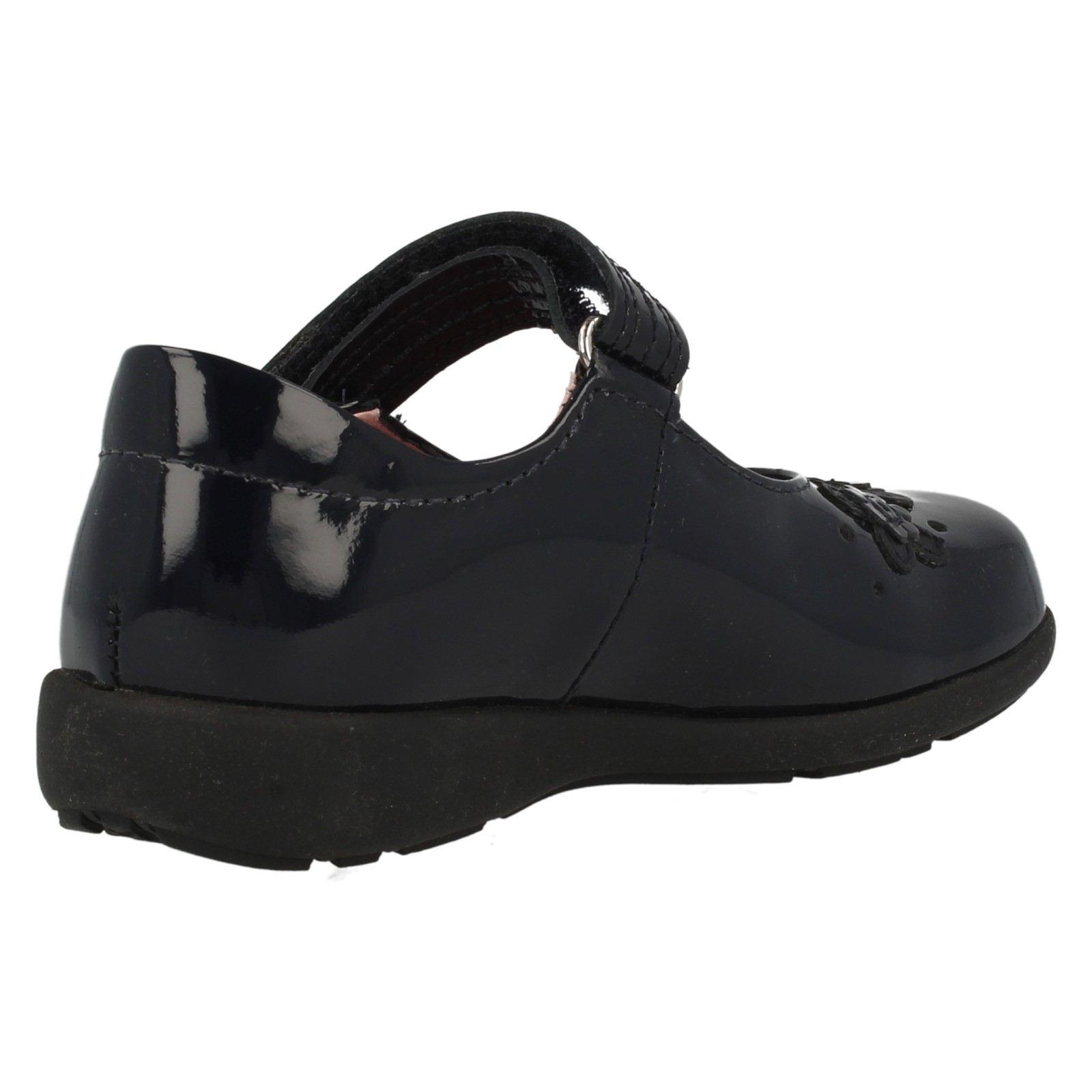 Girls Startrite School Shoes /'Fleur/'
