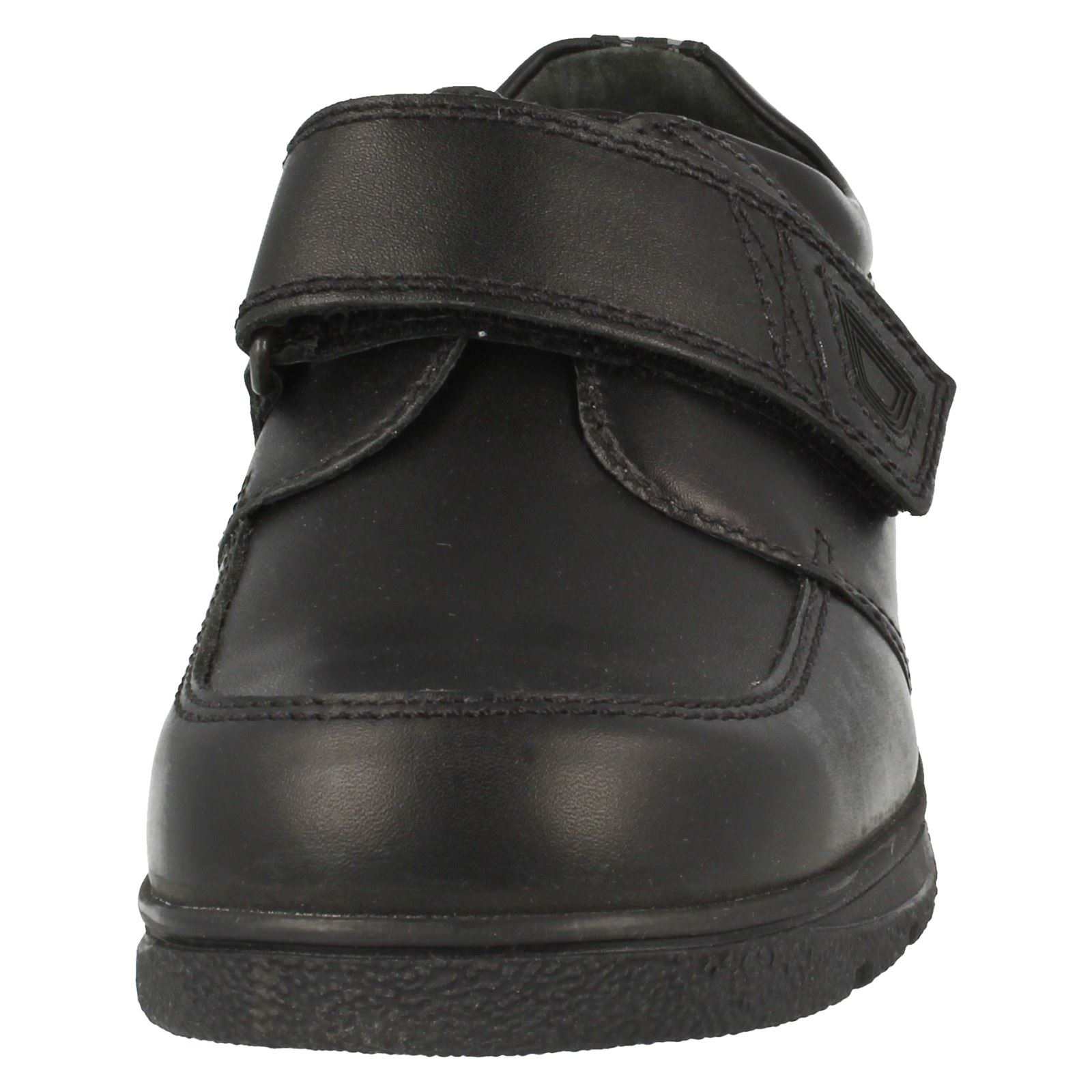 Boys Startrite School Shoes /'Accelerate/'