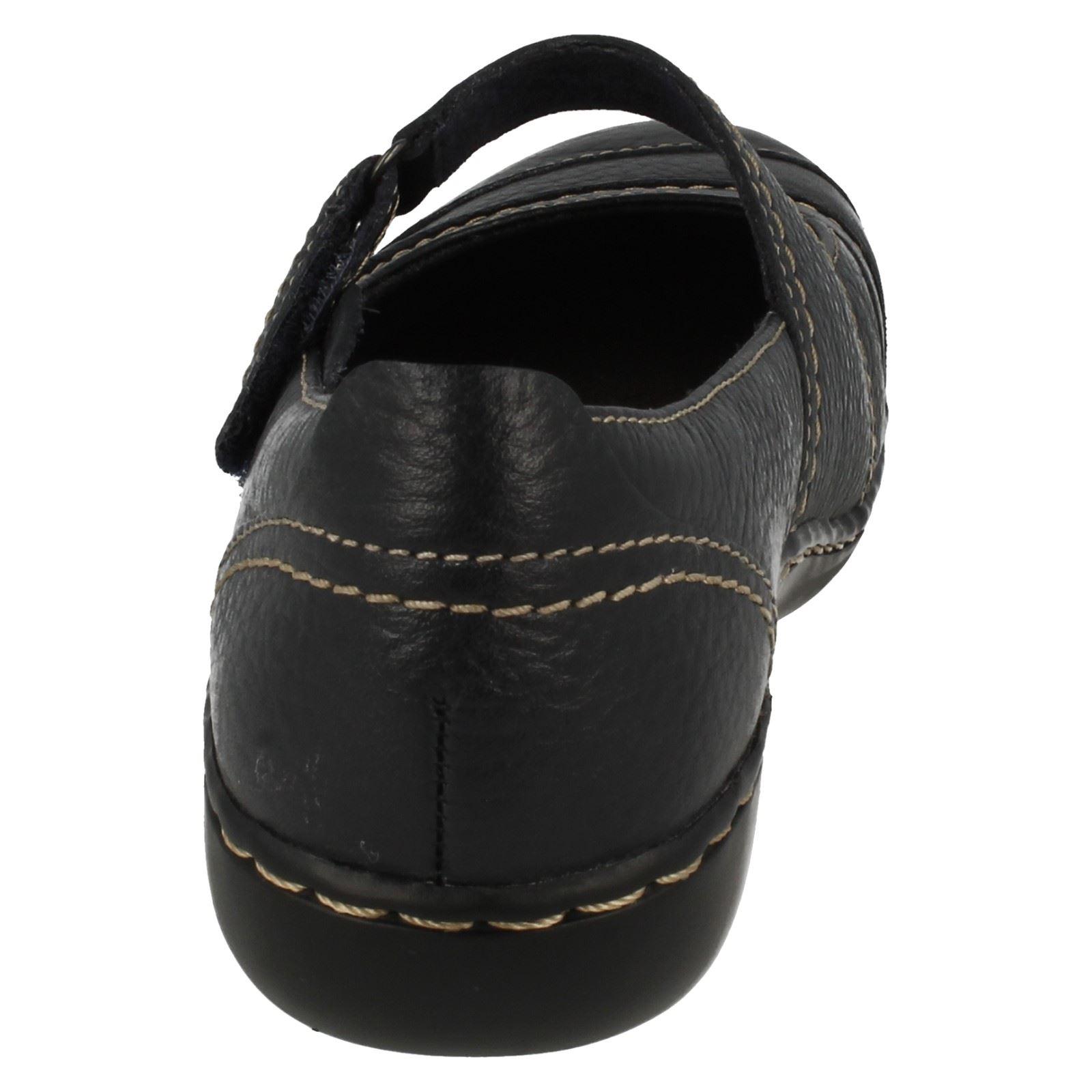 Femmes Clarks Embrace Chat Chaussures De Loisirs