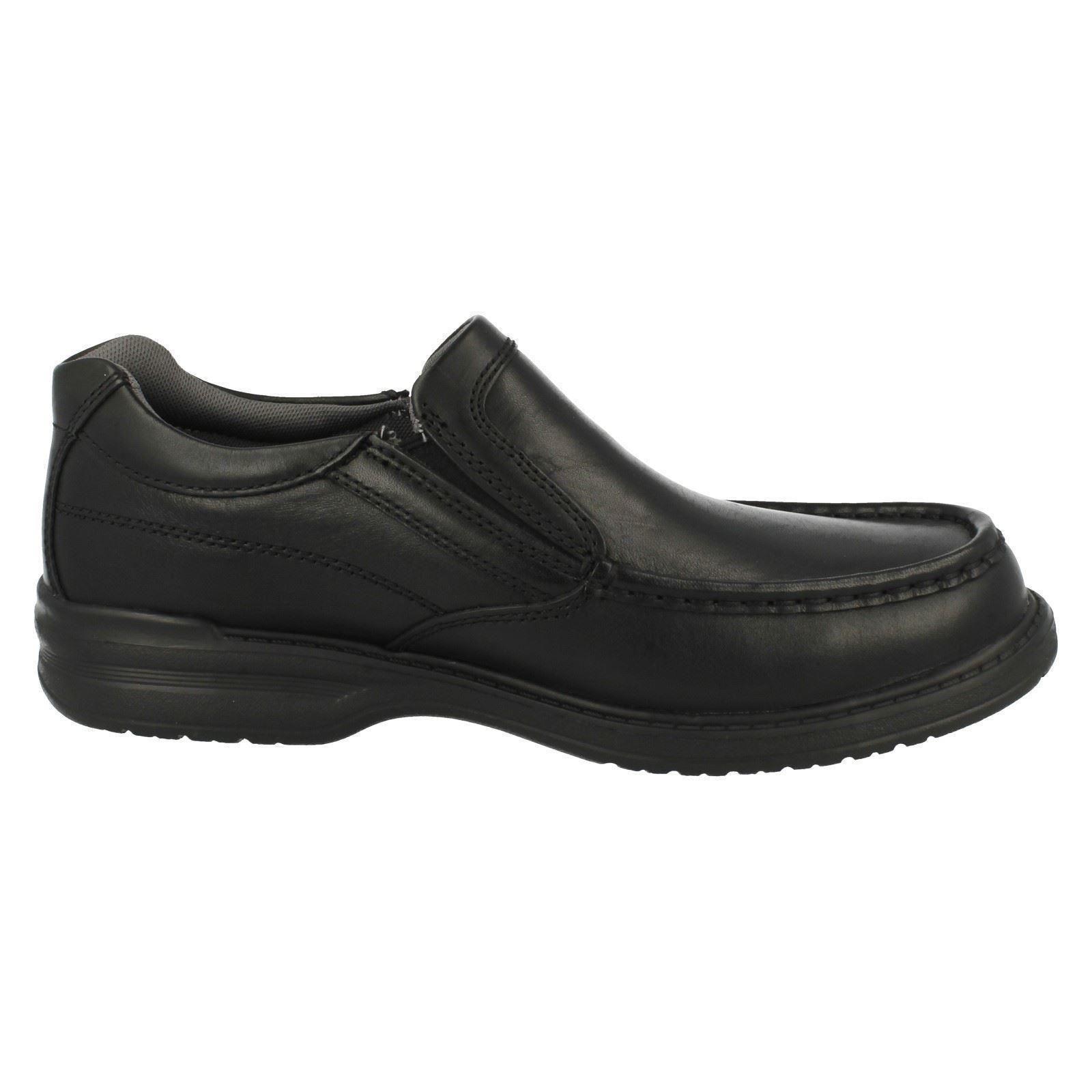 Mens Clarks Keeler Step Slip On Shoes