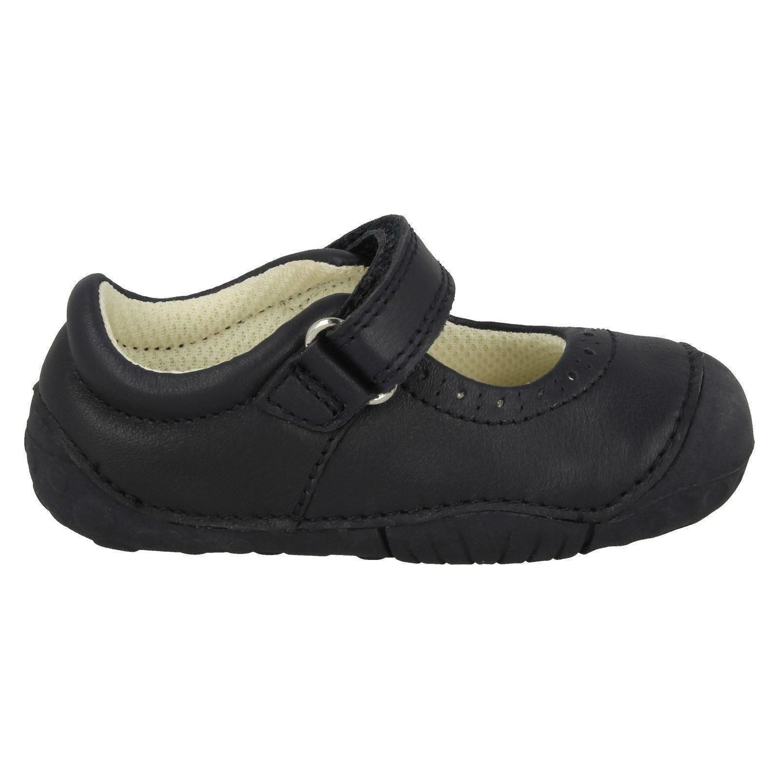 Startrite Girls Casual Shoes Cruise