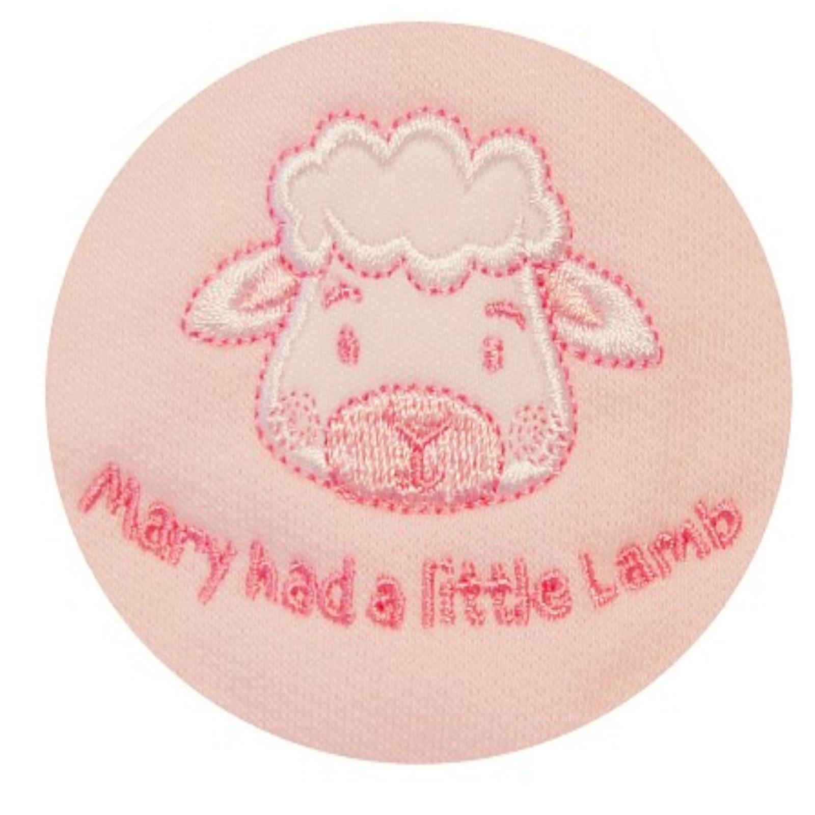 GIRL Premature Tiny Baby Clothing Gift Set BOY Layette Set 3lbs – 8lbs