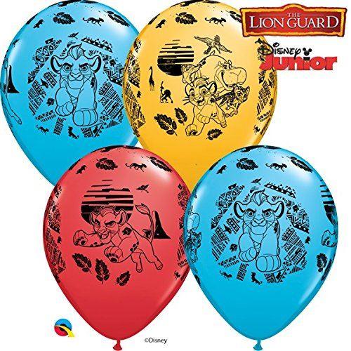 Personaje De Disney Princesa Con Licencia De Látex Fiesta Globos Cumpleaños Minnie Mickey