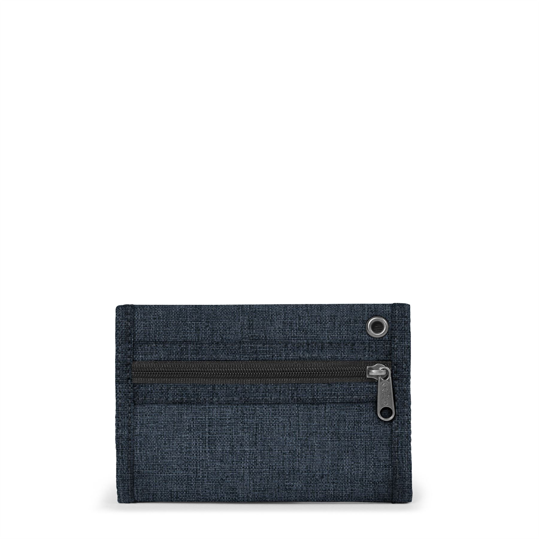 Eastpak Crew Wallet Cards Notes Zipped Coin Pocket NEW 2018 Colours