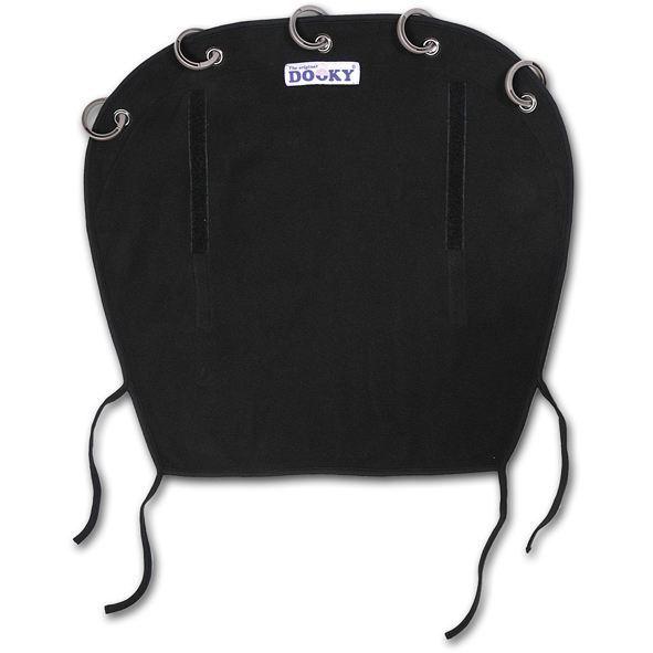 Dooky Original Shade for Buggy Pushchair Stroller Pram Car Seat