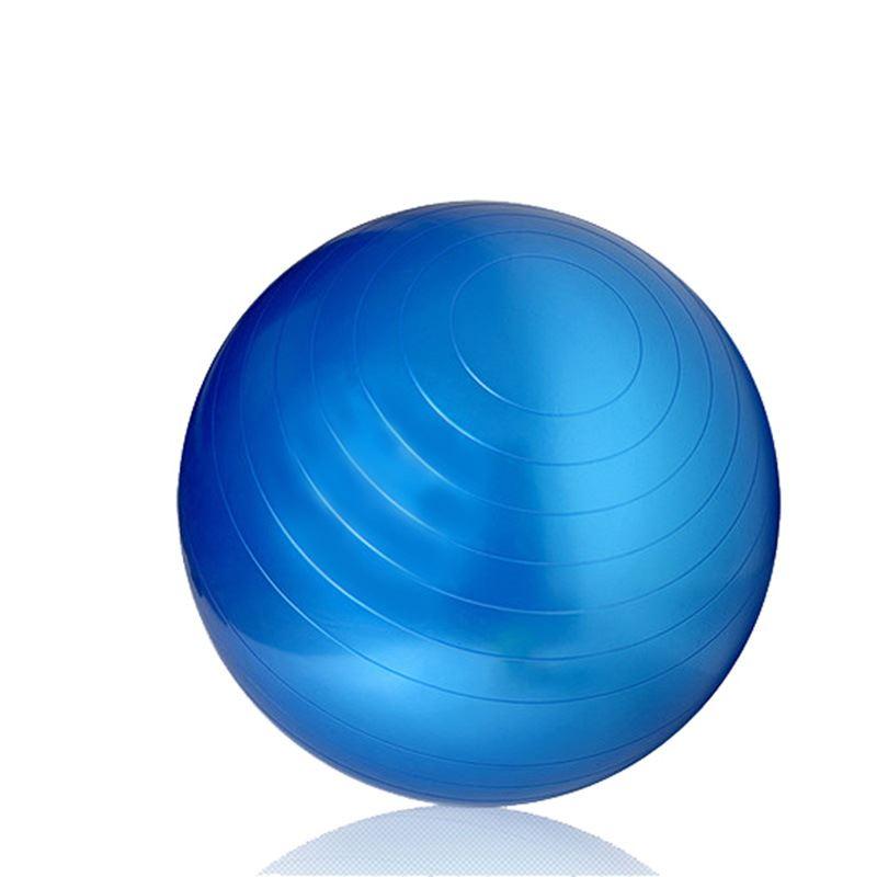 abdominales pilates gimnasia yoga fitness Pelota Balón Gymball para deporte