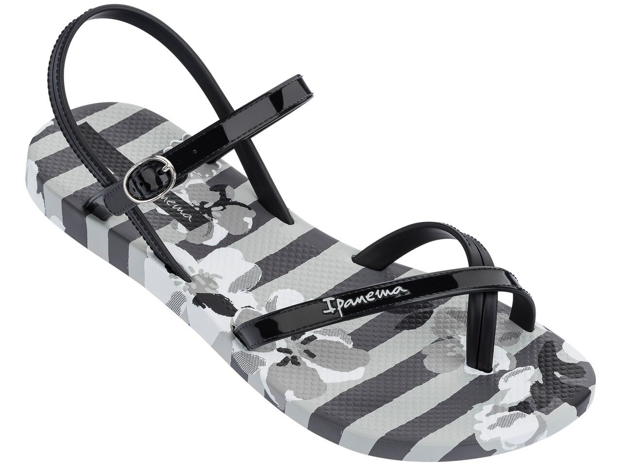 Ipanema flip flops end of line clearance sale Free UK Shipping
