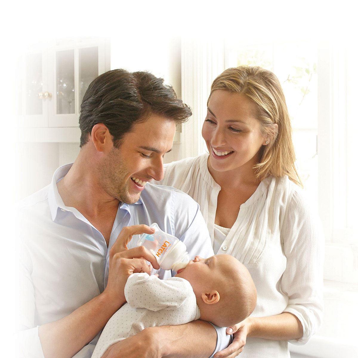 Munchkin Latch Baby//Toddler Feeding Bottle Anti-Colic Valve Set Natural BNIP