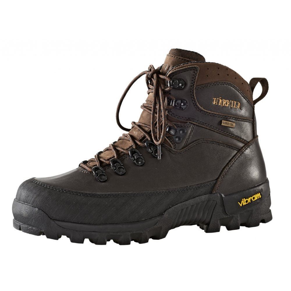 "Harkila Mountain Trek GXT 6/"" Boot"