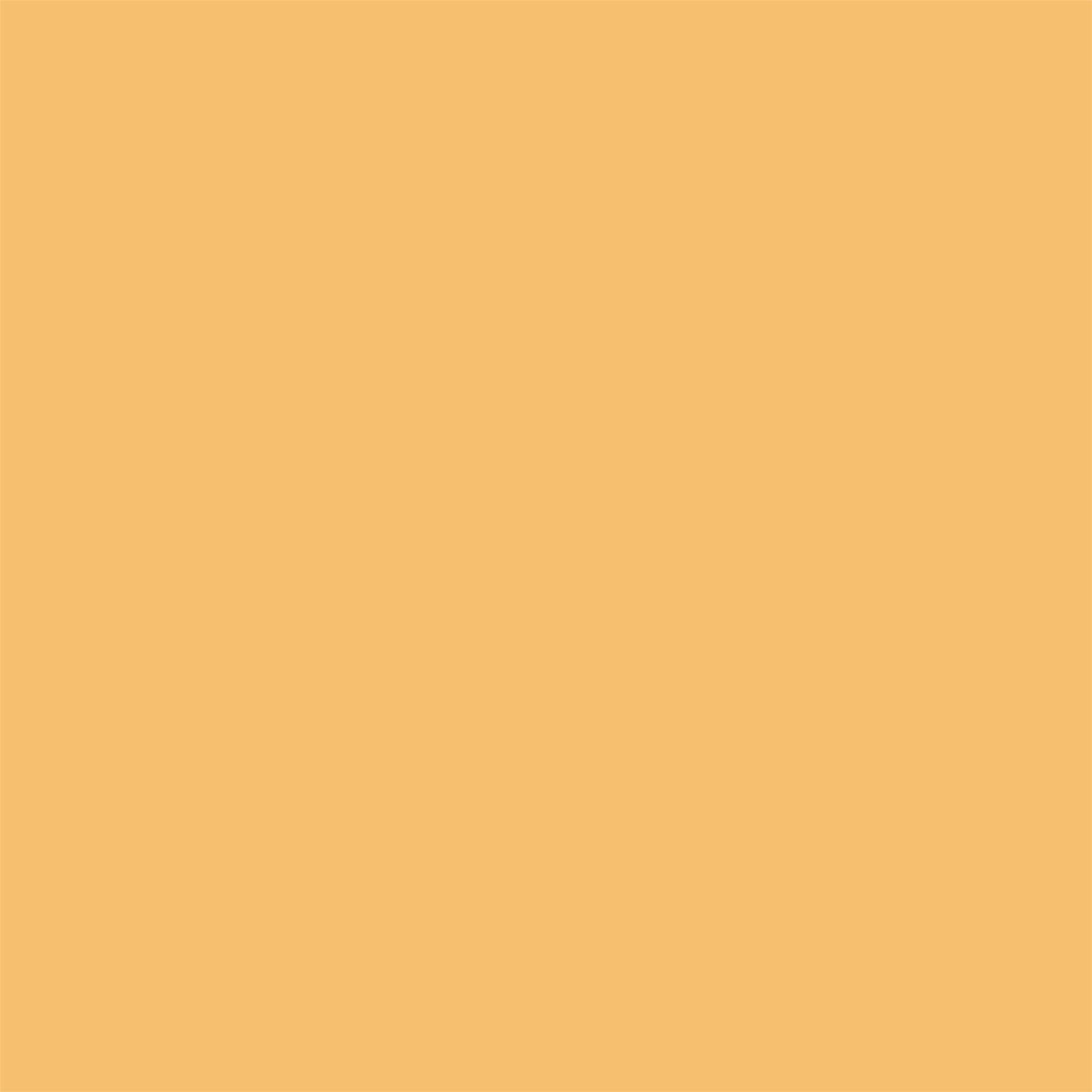 Winsor /& Newton Artista Gráfico único Promarker amarillos /& Oranges