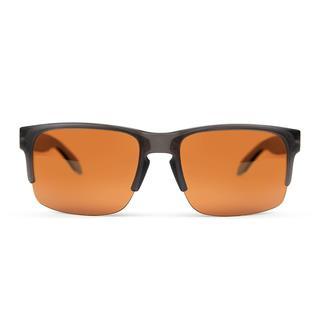 Fortis Eyewear Bays Lite Polarised Fishing Sunglasses