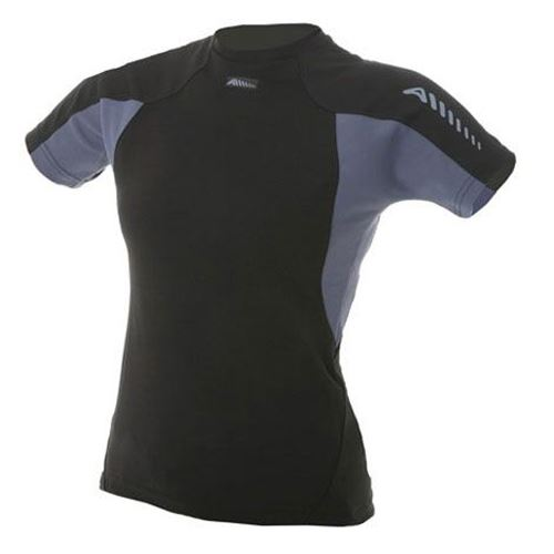 Altura Transfer Womens MTB Road Cycling Wicking Base Layer Size 8 10 12 16