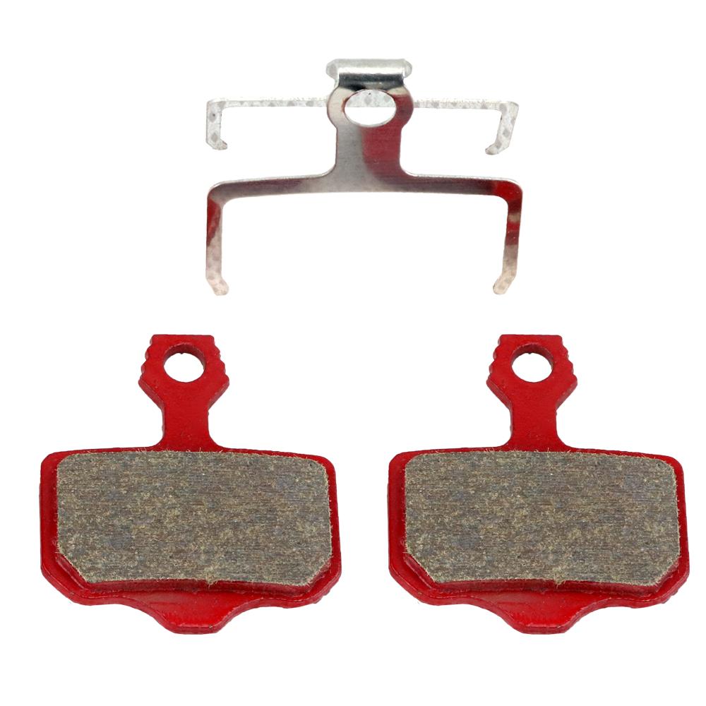 Trickstuff Pad Pairs Vandorm Disc Brake Pads AVID Elixir Series SRAM XX XO