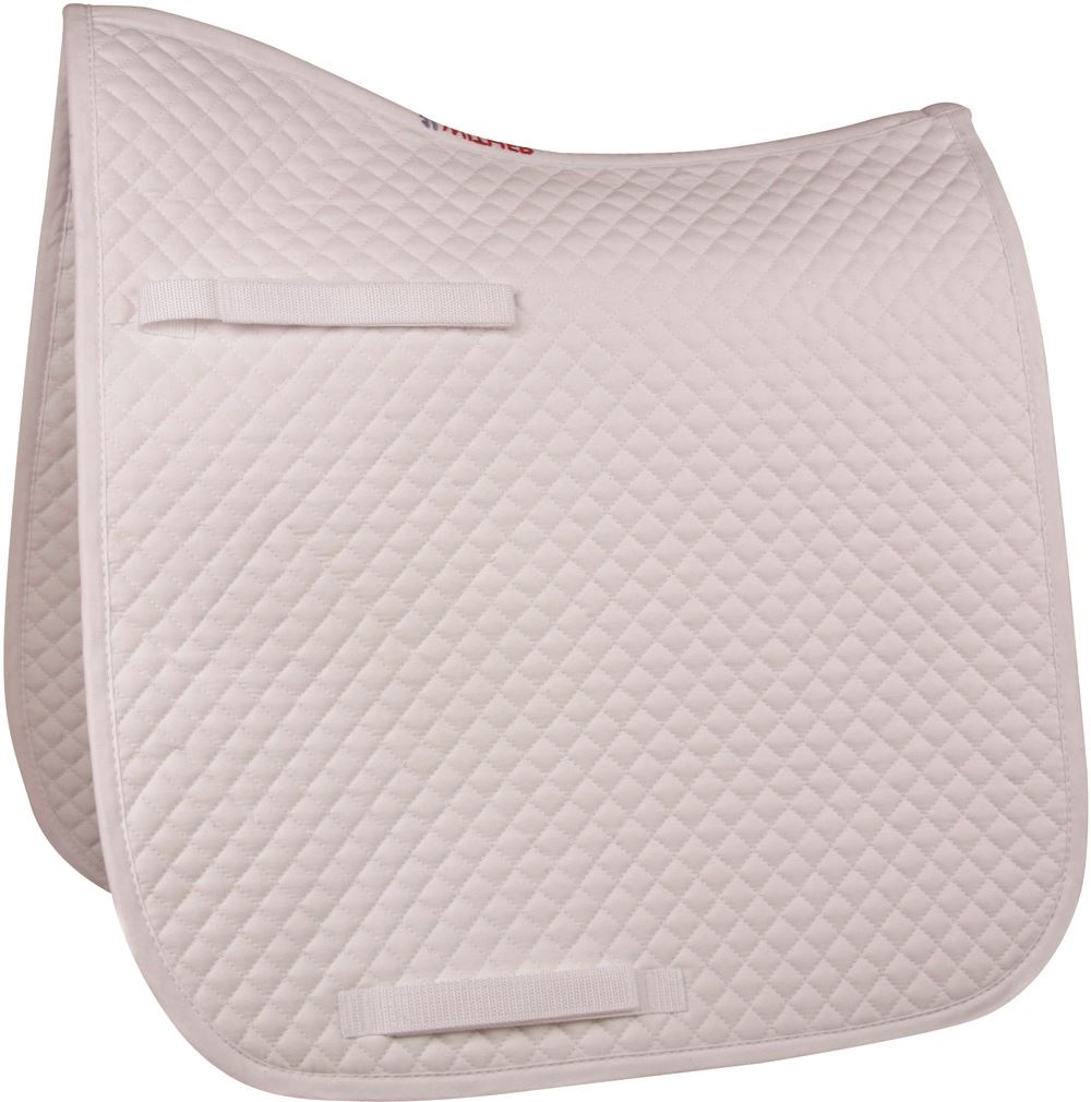 Hywither concours dressage Pad-Matelassure//Tapis Cob//Full 1772P