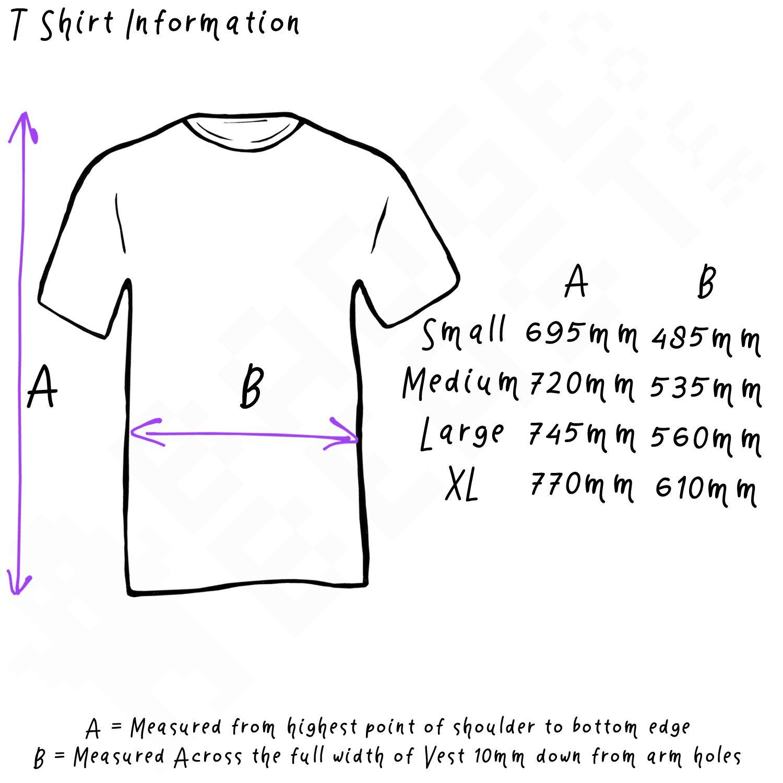 I LOVE des glucides-T Shirt