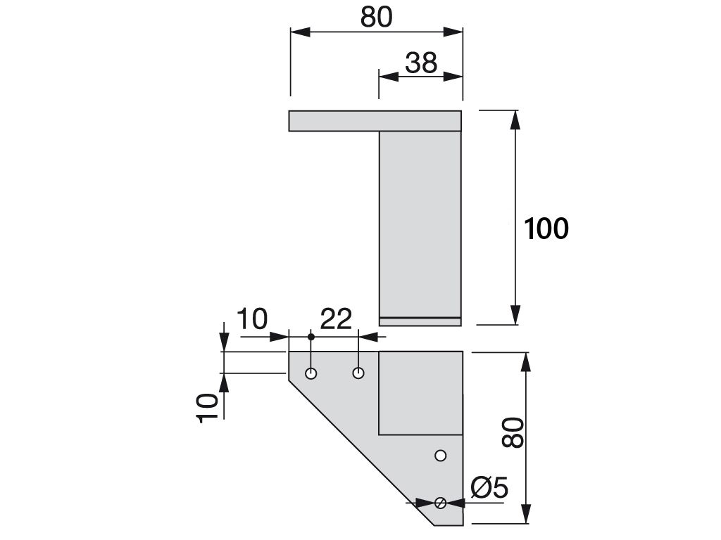 Füße Kunststoff Sofafüße Möbelfüße Möbelbeine 72-120mm