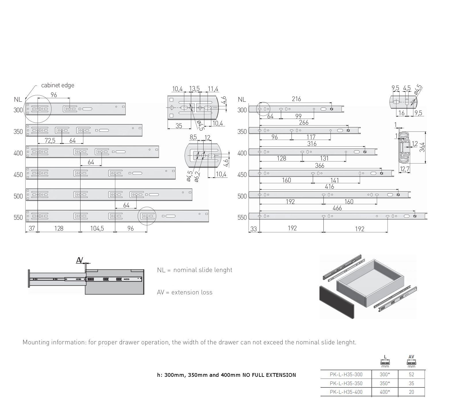 Bosch IXO V Batterie Clé à chocs 06039a800s 3.6 V 1.5ah LiIon ABQ Batterie Bitset