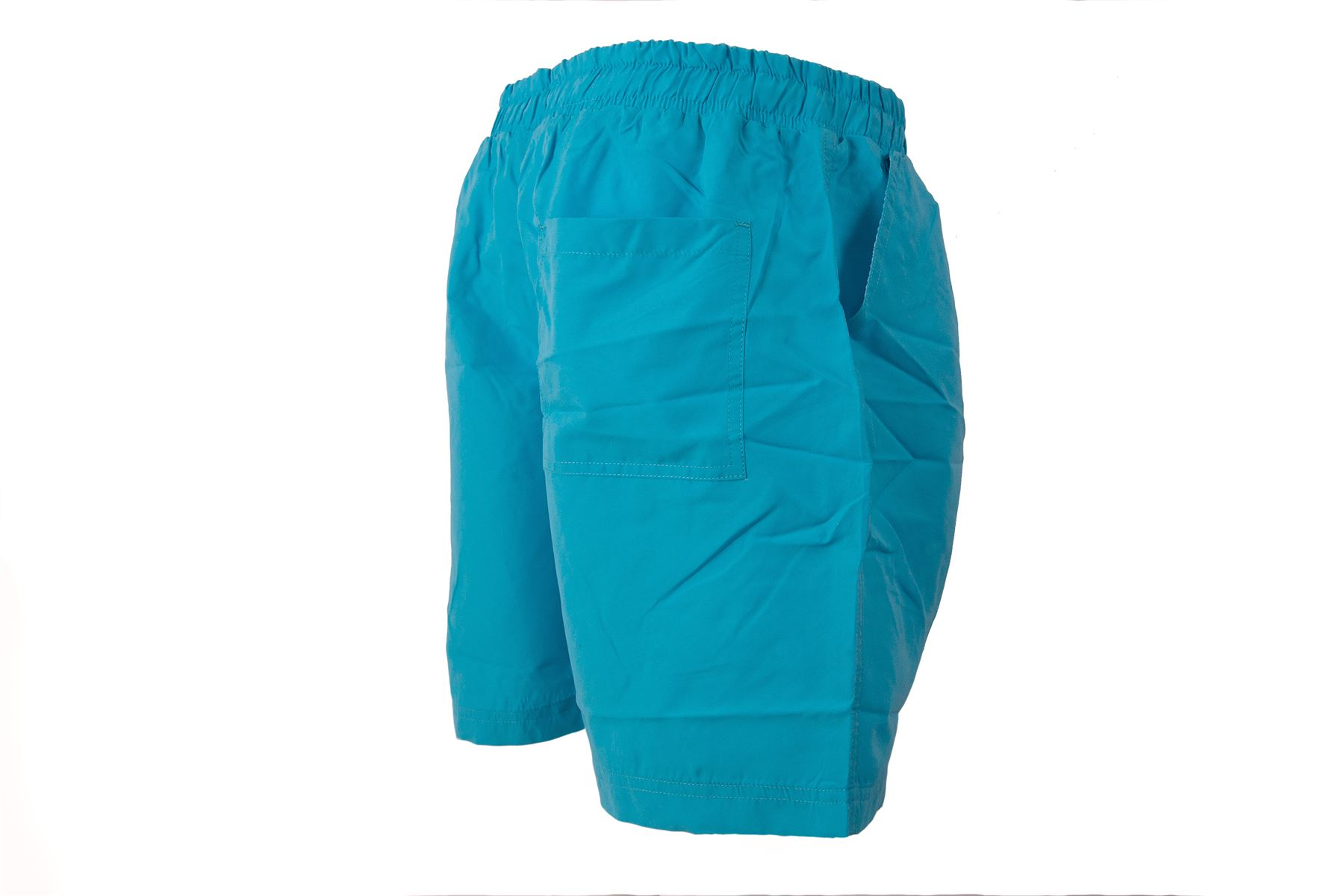 Short homme Homme été Shorts De Bain Plage Vacances Poche maillé doublé Shorts New