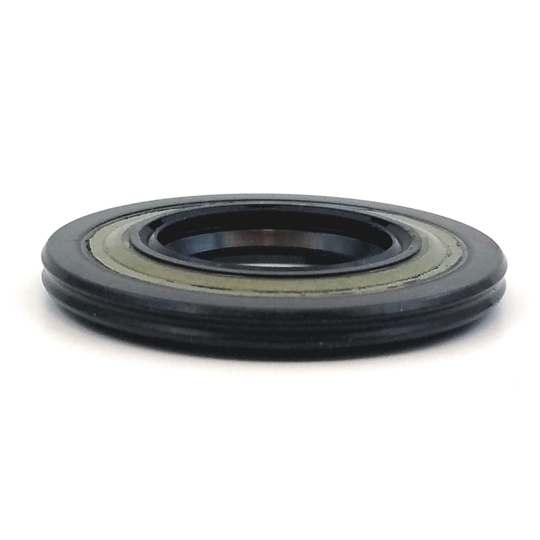 #544251301 CS2240S CS2240II Oil Seal for JONSERED CS2240 CS2240S II