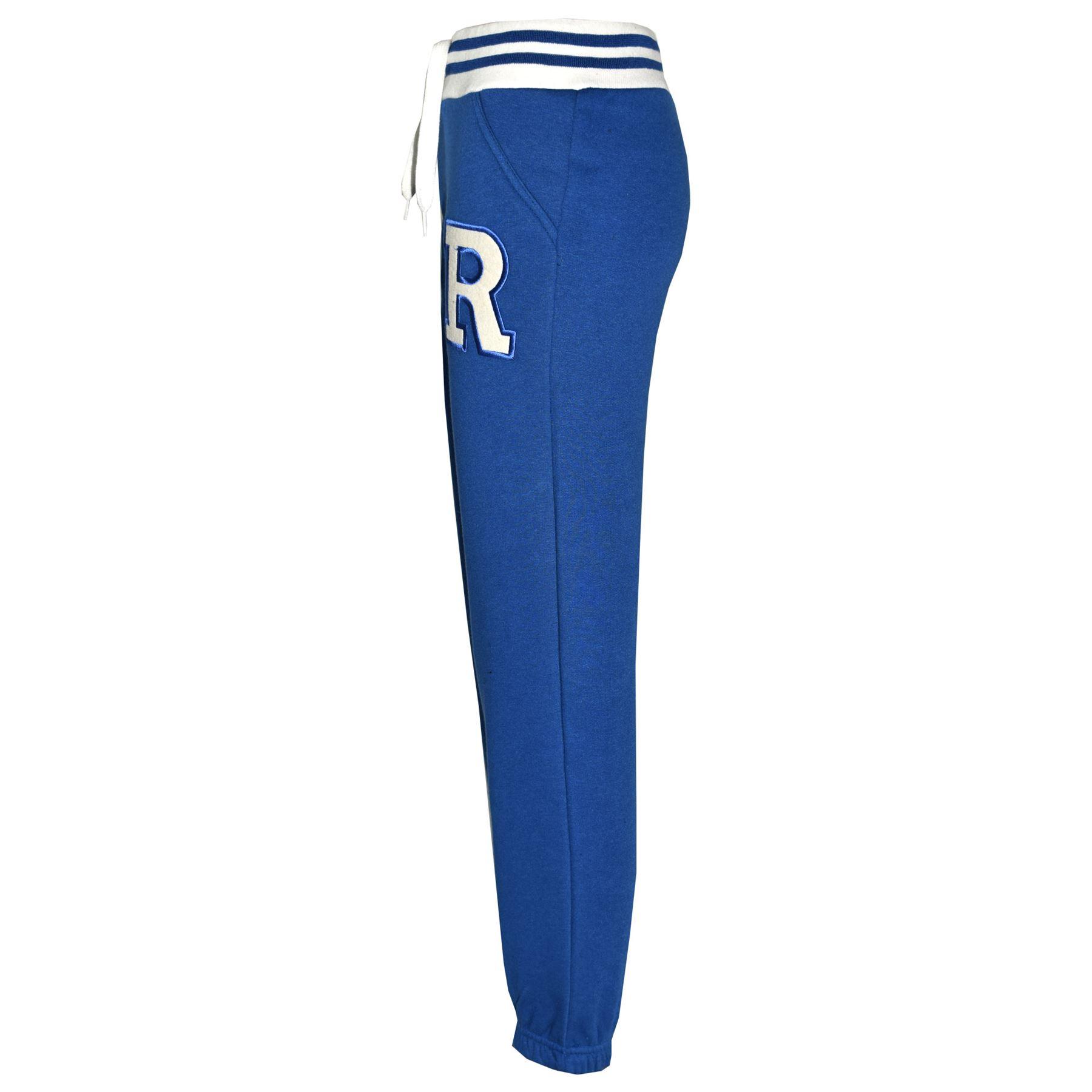 Bambini Tuta Da Jogging Ragazzi Ragazze Designer/'S Baseball R Felpa Con Cappuccio Tuta Inferiore 7-13Y