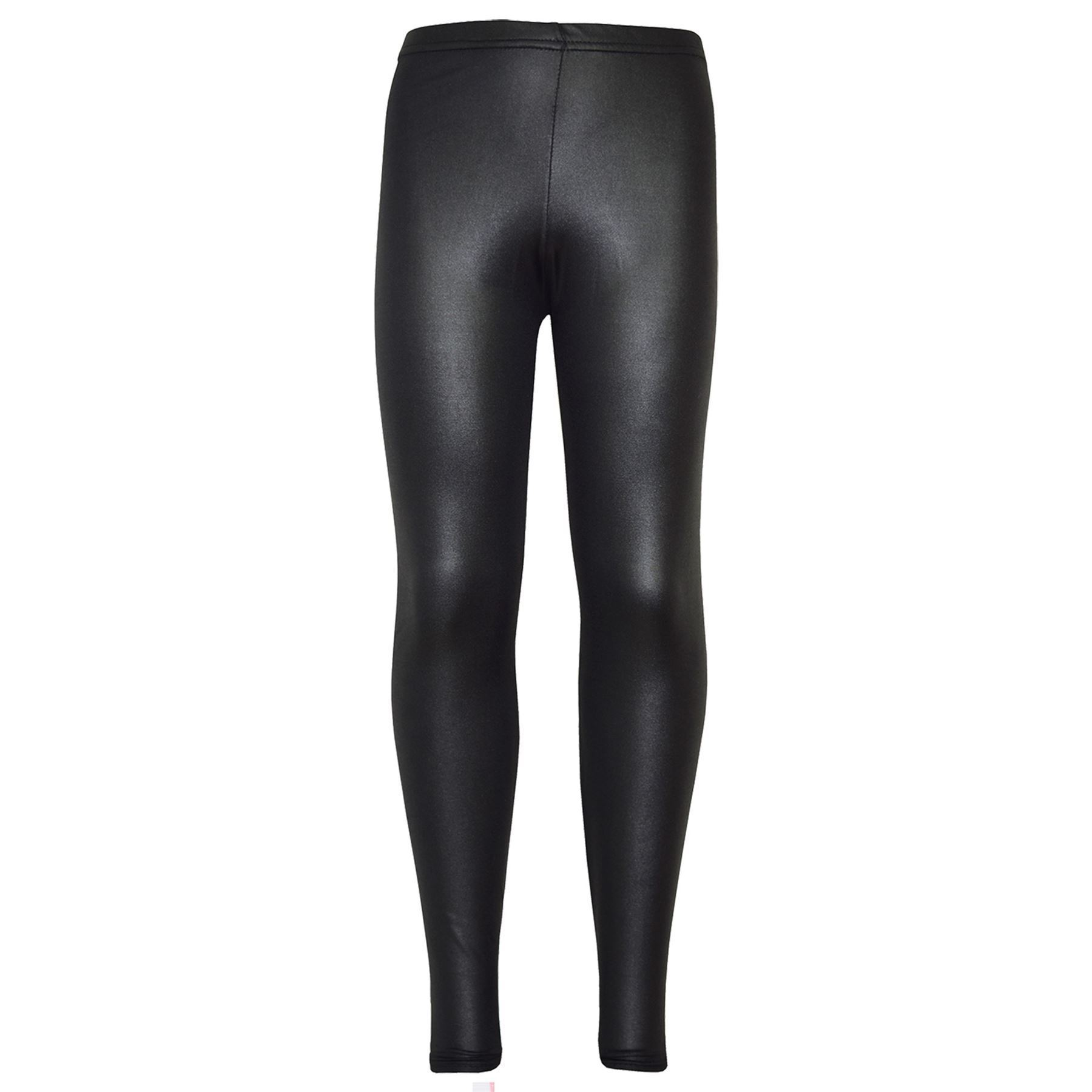 Girls Top Kids Designer/'s Just Get Over It T Shirt /& Fashion Legging Set 7-13 Yr