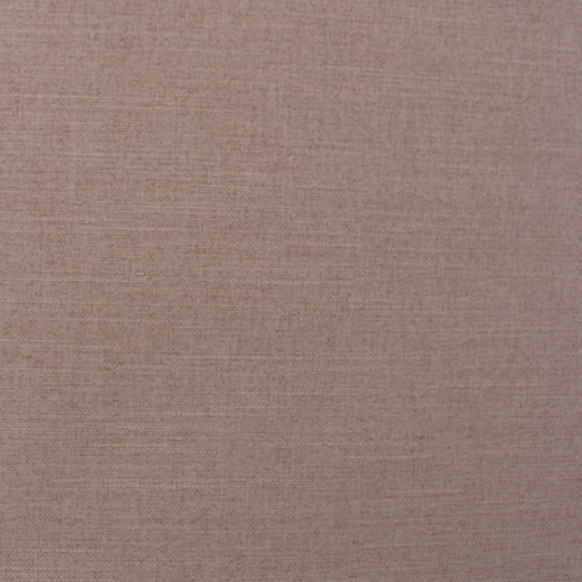 Topaz Plain Natural Beige Linen Look Durable Curtain Cushion Upholstery Fabric