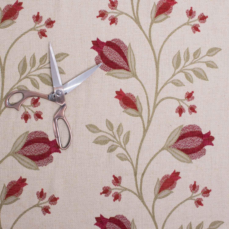 Mccalls Patrón De Costura Vestido Fit /& Flare señoras 8-14 16-22 3908 Blanco y Negro Funda sin cortar
