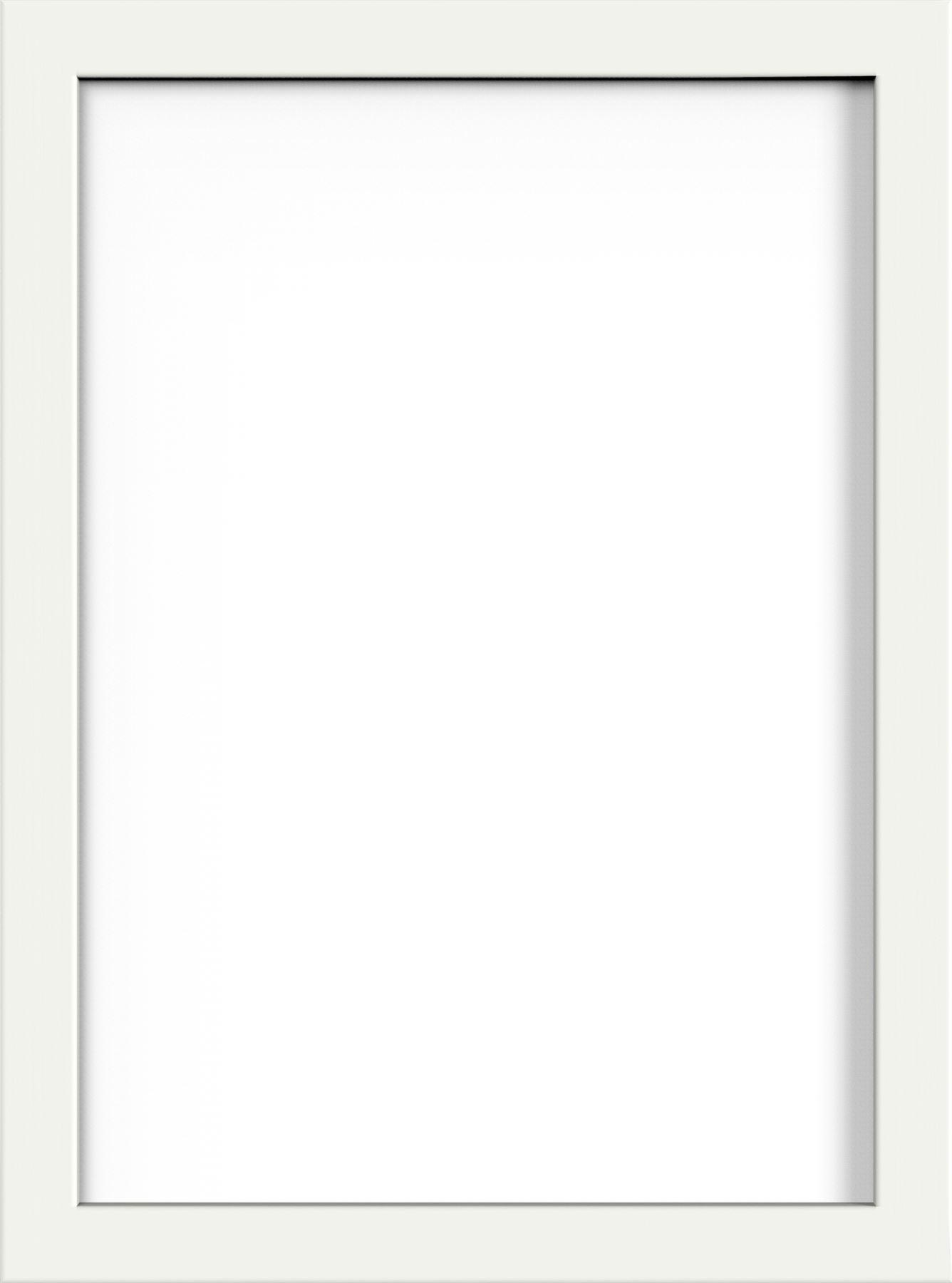 A3 borderless poster frames - irosh.info