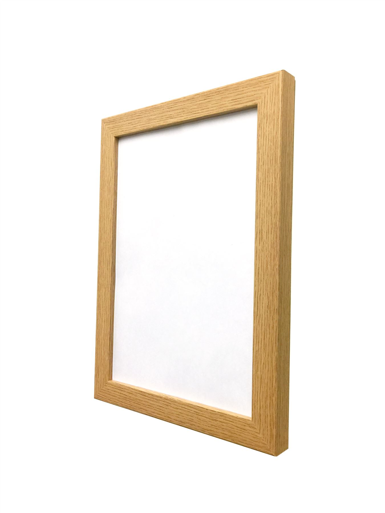 Wooden Picture Frames  Photo Fun Editor