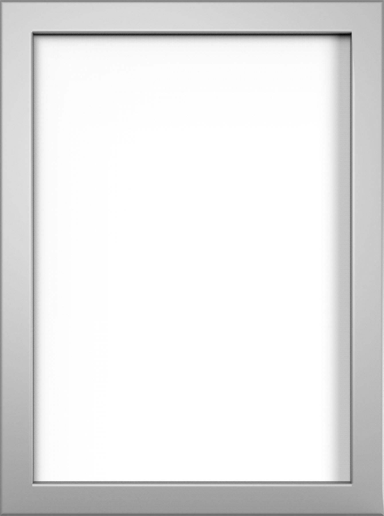 silver modern picture frames. Unique Frames 24 X 36 Poster Frame Silver EBay Inside Modern Picture Frames P