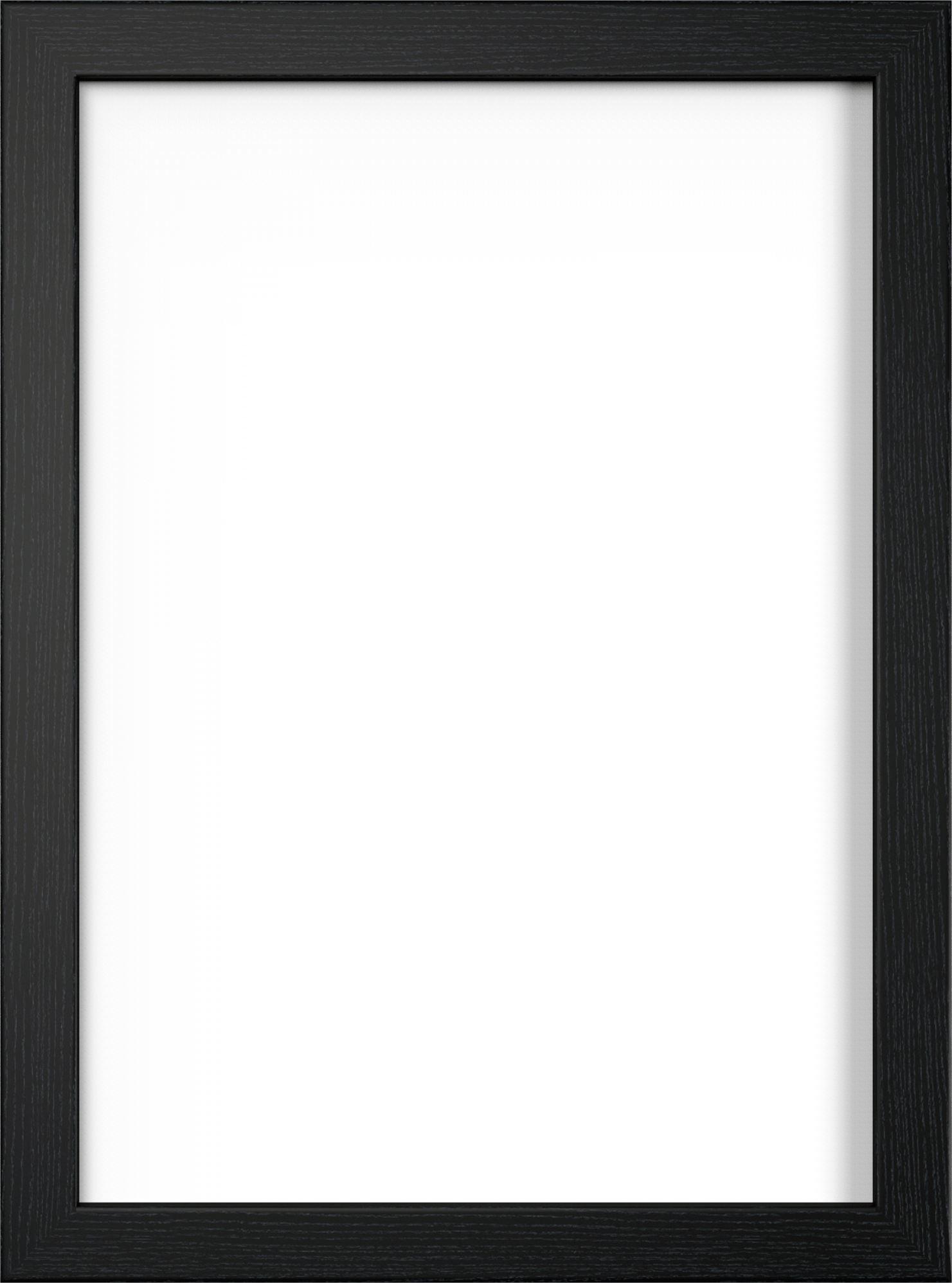 Poster frames uk