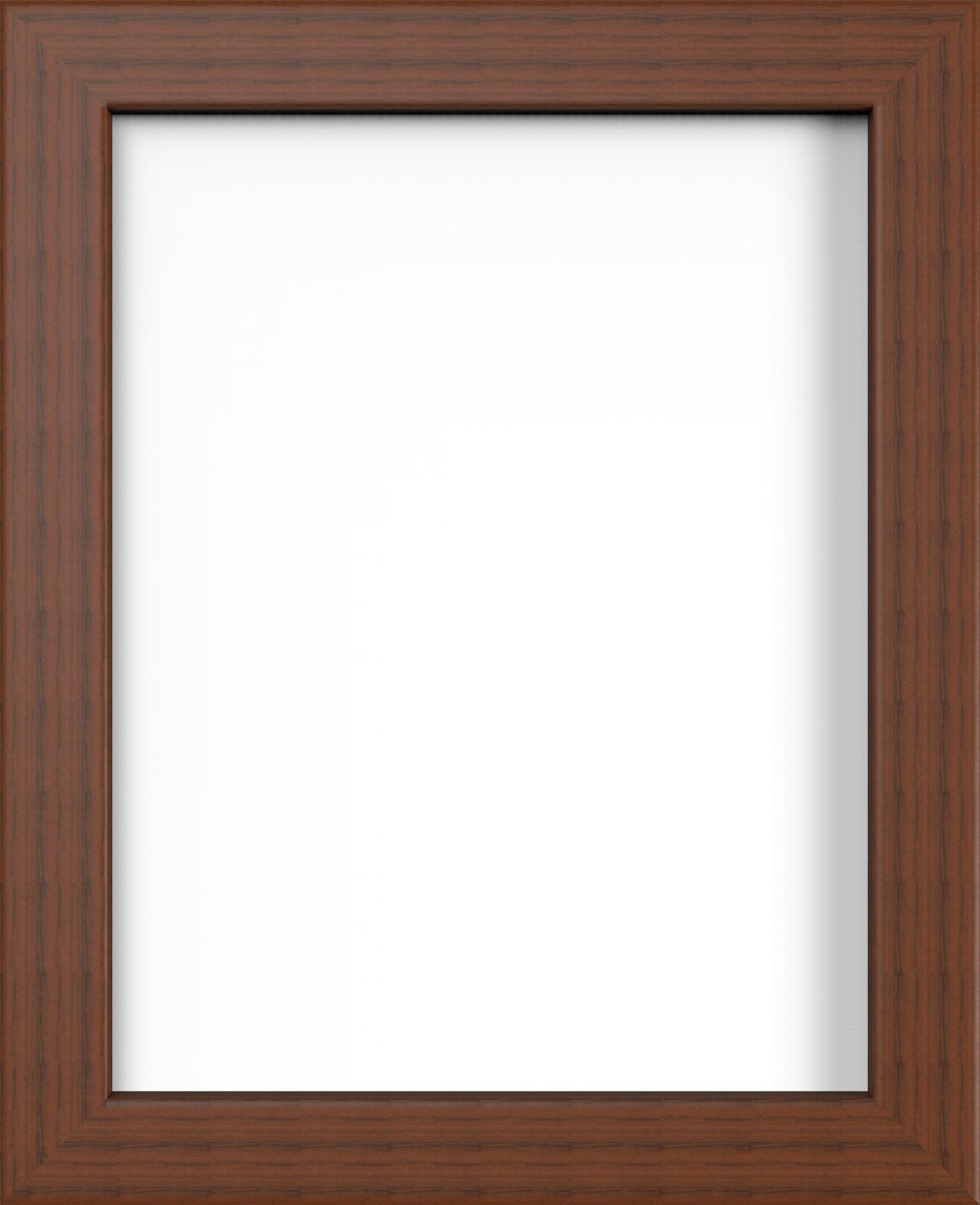 Poster frames 28x40